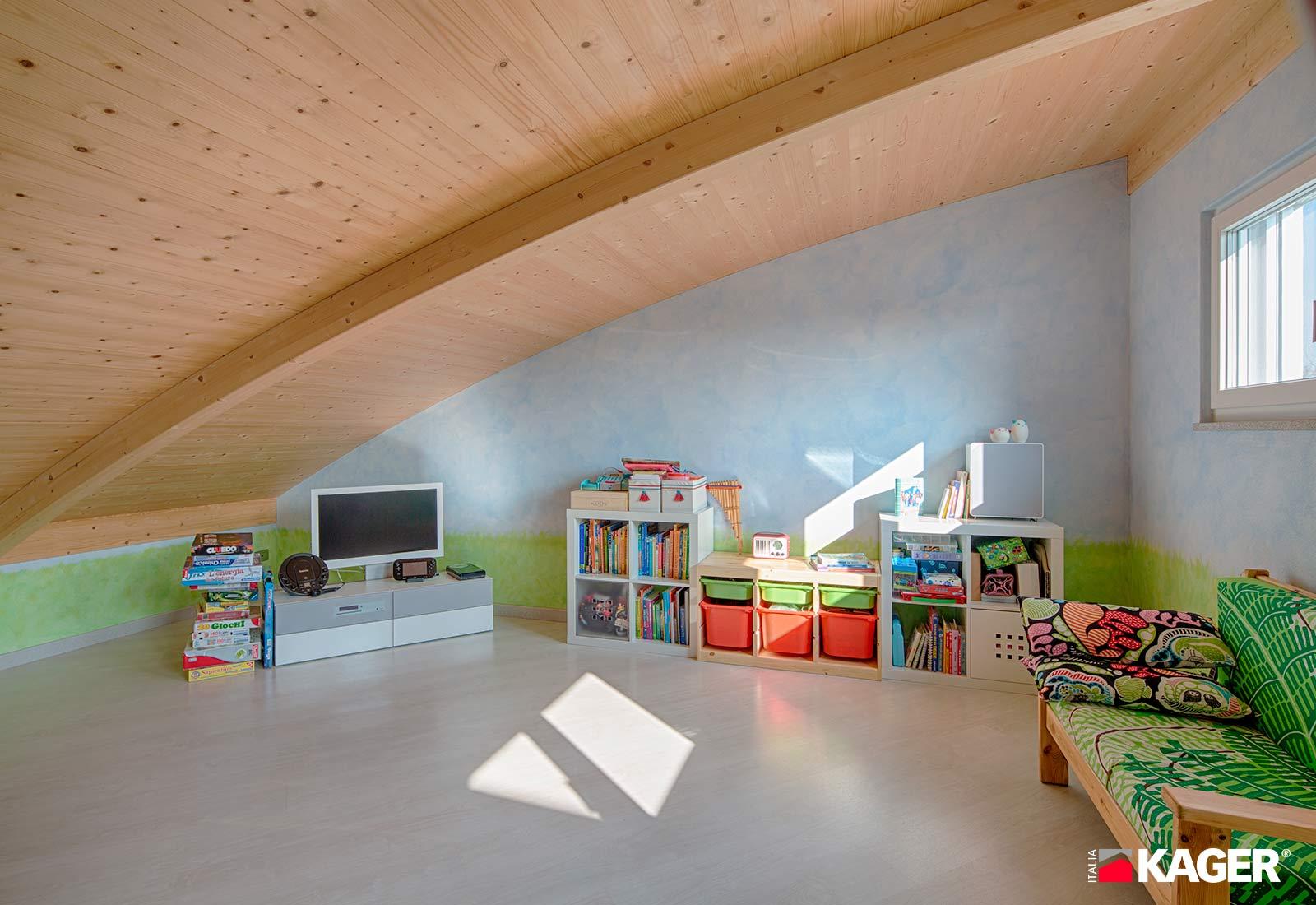 Casa-in-legno-Brebbia-Kager-Italia-12