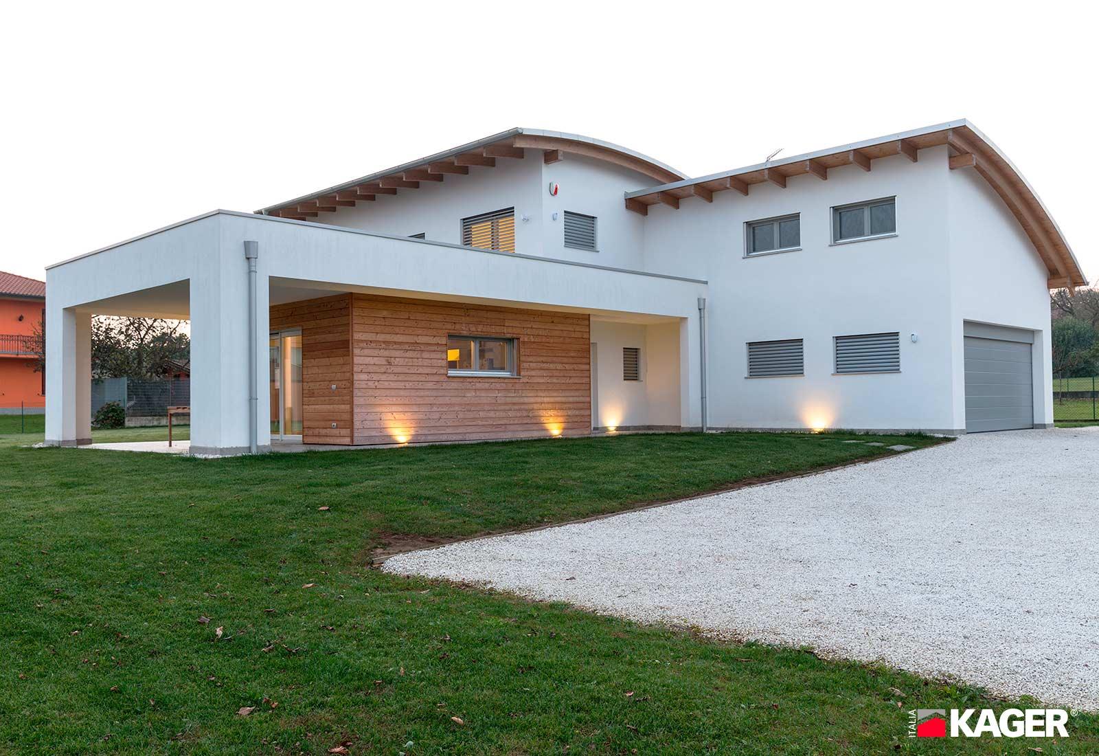 Casa-in-legno-Brebbia-Kager-Italia-14