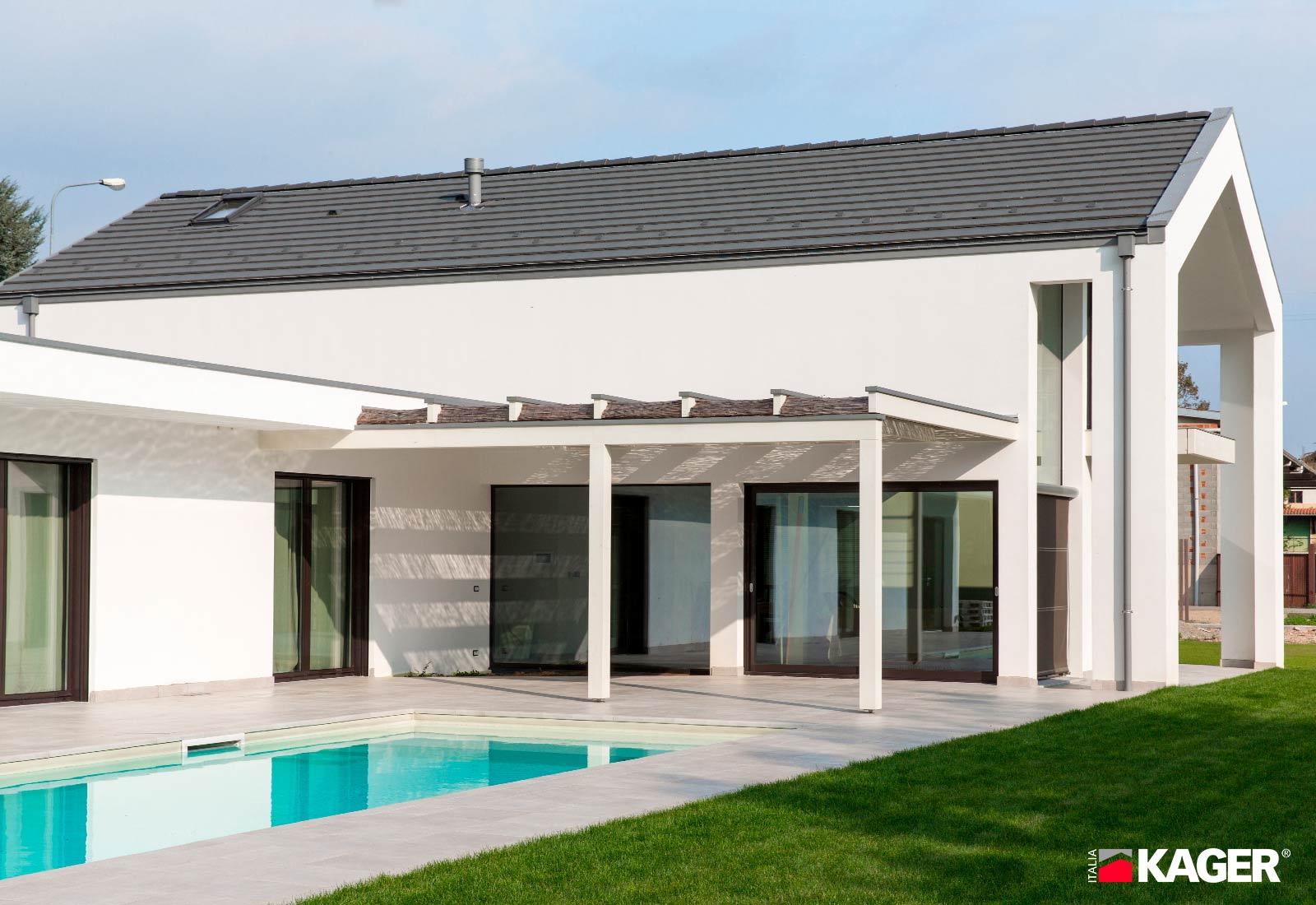 Casa-in-legno-Cureggio-Kager-Italia-02