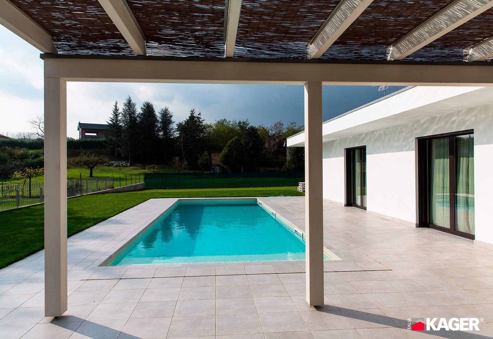 Casa-in-legno-Cureggio-Kager-Italia-04