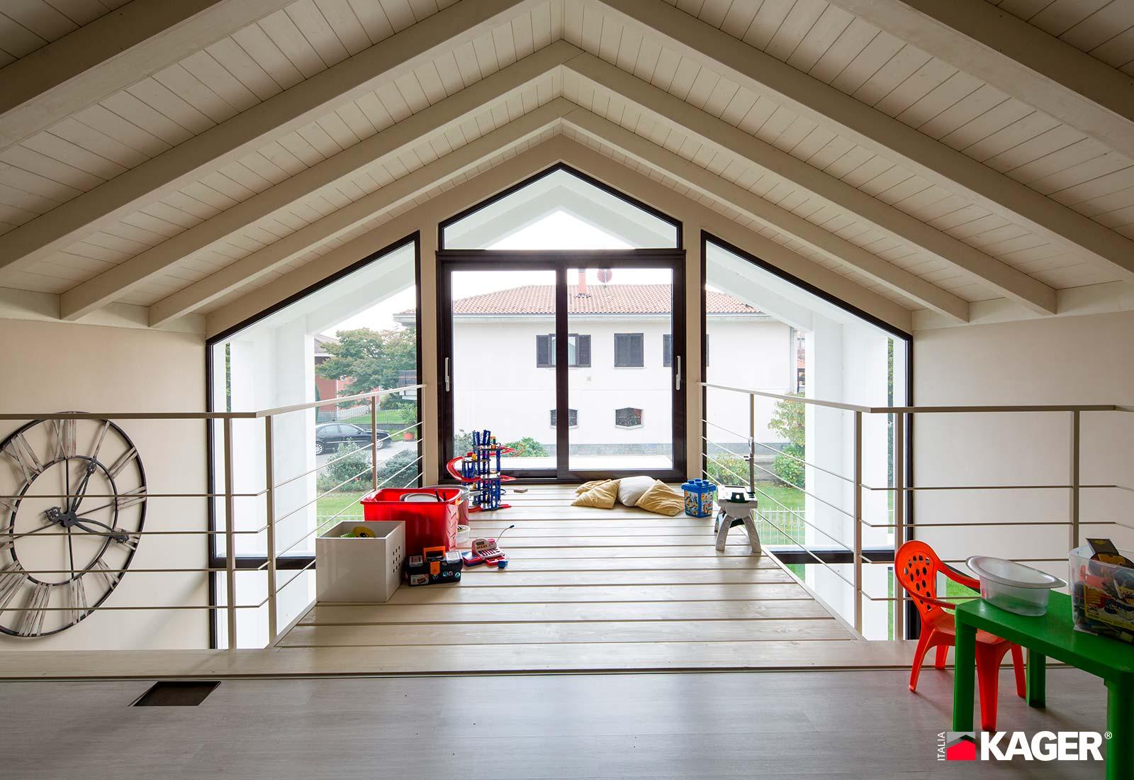 Casa-in-legno-Cureggio-Kager-Italia-08