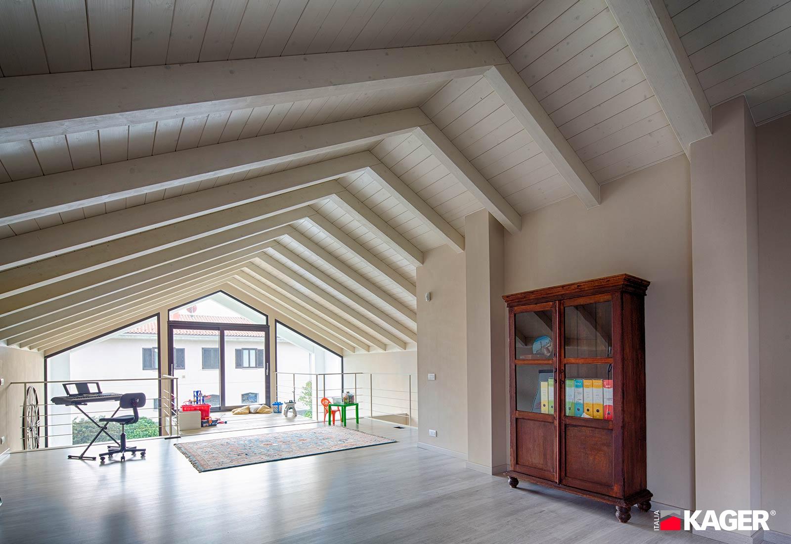 Casa-in-legno-Cureggio-Kager-Italia-09
