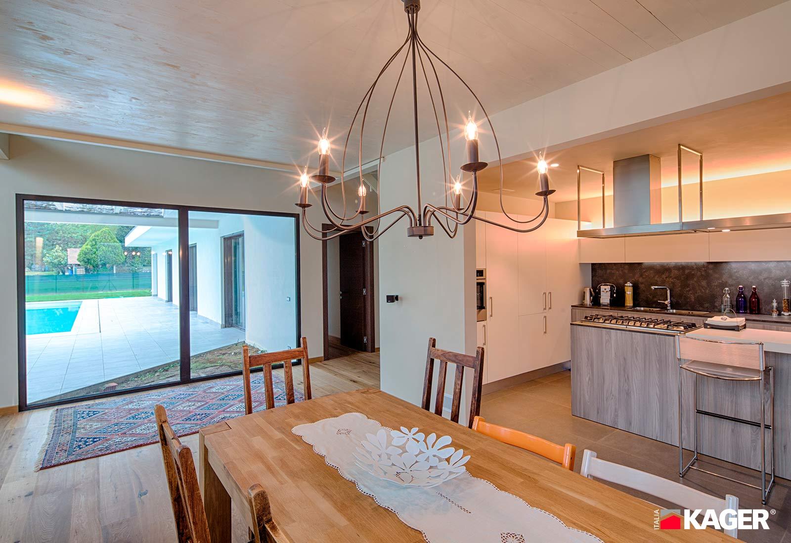 Casa-in-legno-Cureggio-Kager-Italia-10