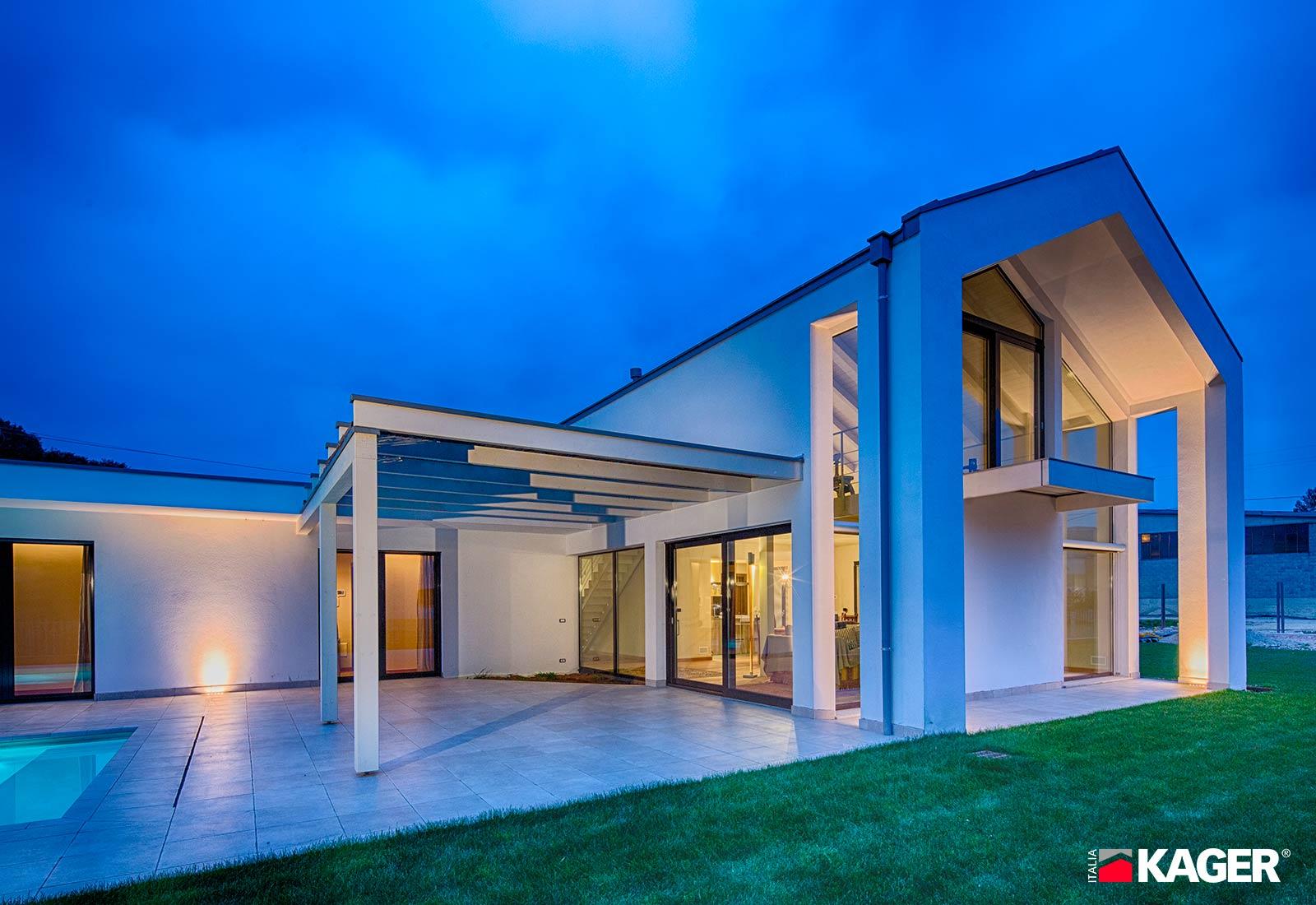 Casa-in-legno-Cureggio-Kager-Italia-12