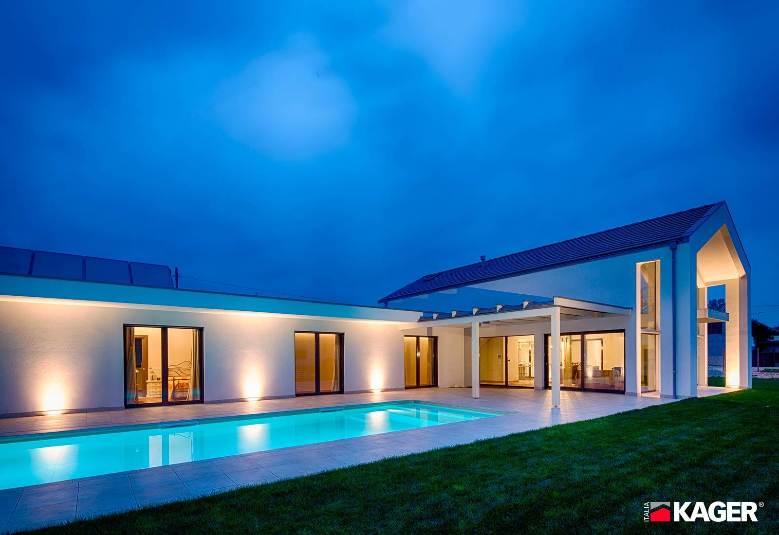 Casa-in-legno-Cureggio-Kager-Italia-13