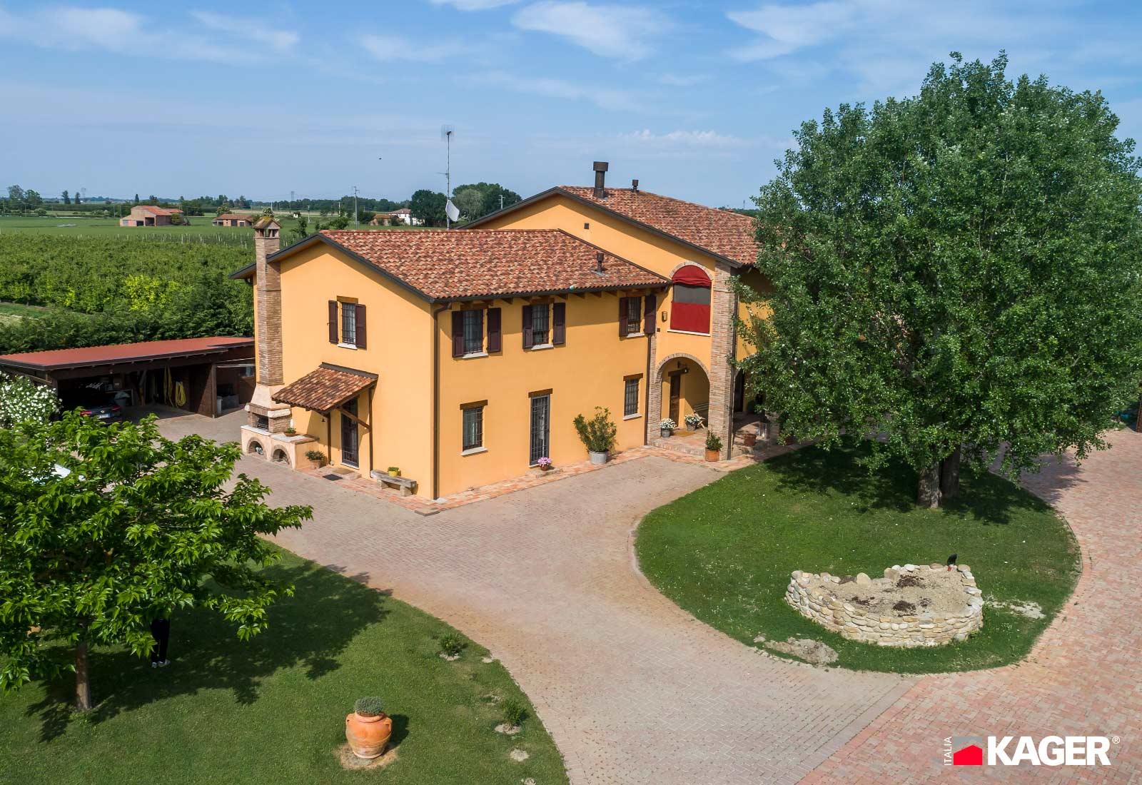Casa-in-legno-Ferrara-Kager-Italia-01