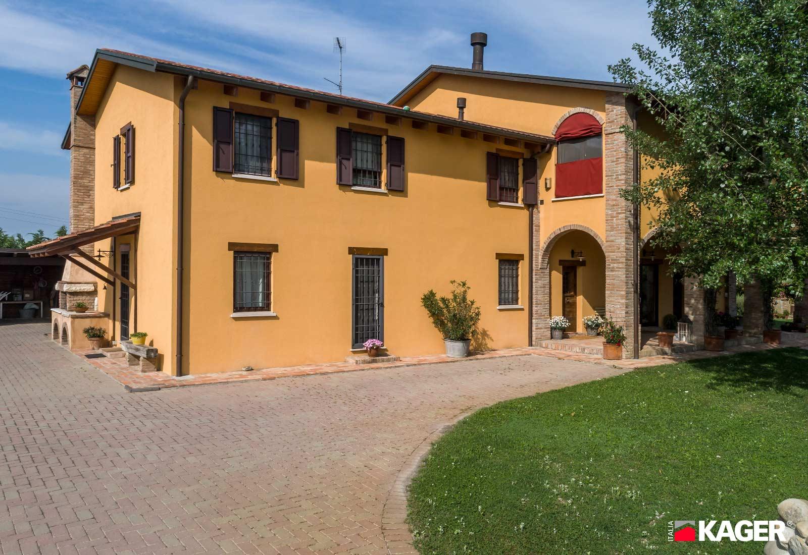 Casa-in-legno-Ferrara-Kager-Italia-02