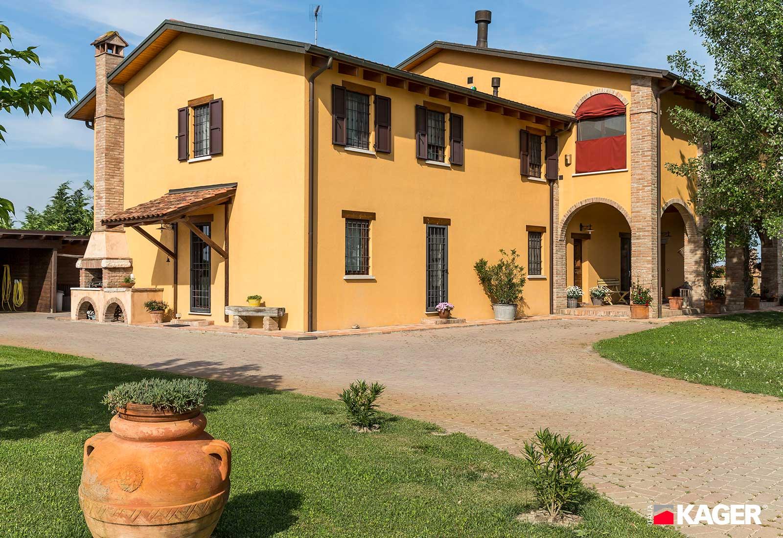 Casa-in-legno-Ferrara-Kager-Italia-03