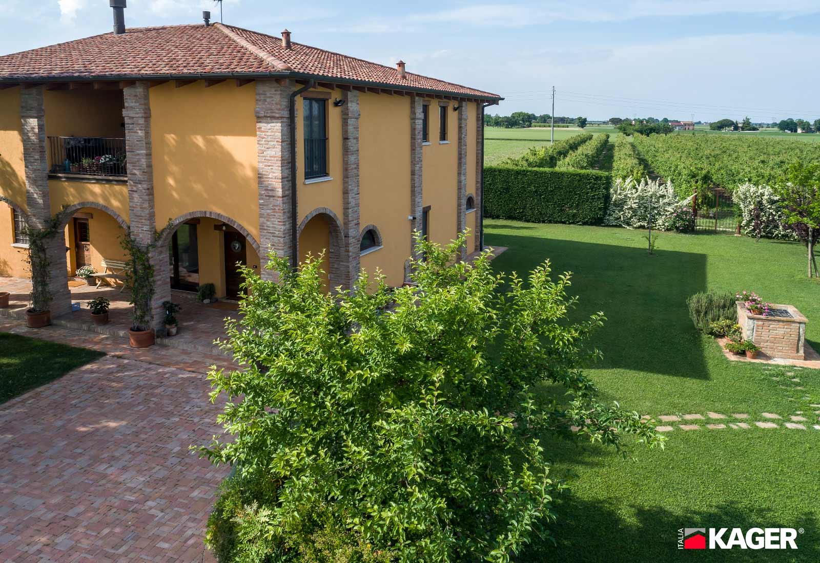 Casa-in-legno-Ferrara-Kager-Italia-05