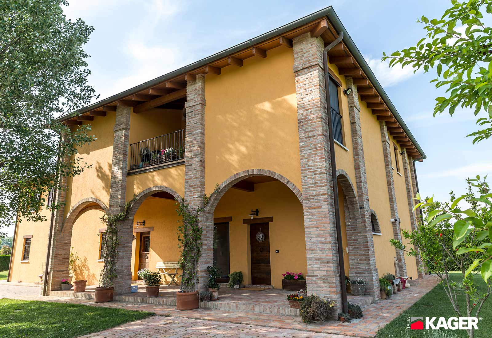 Casa-in-legno-Ferrara-Kager-Italia-06