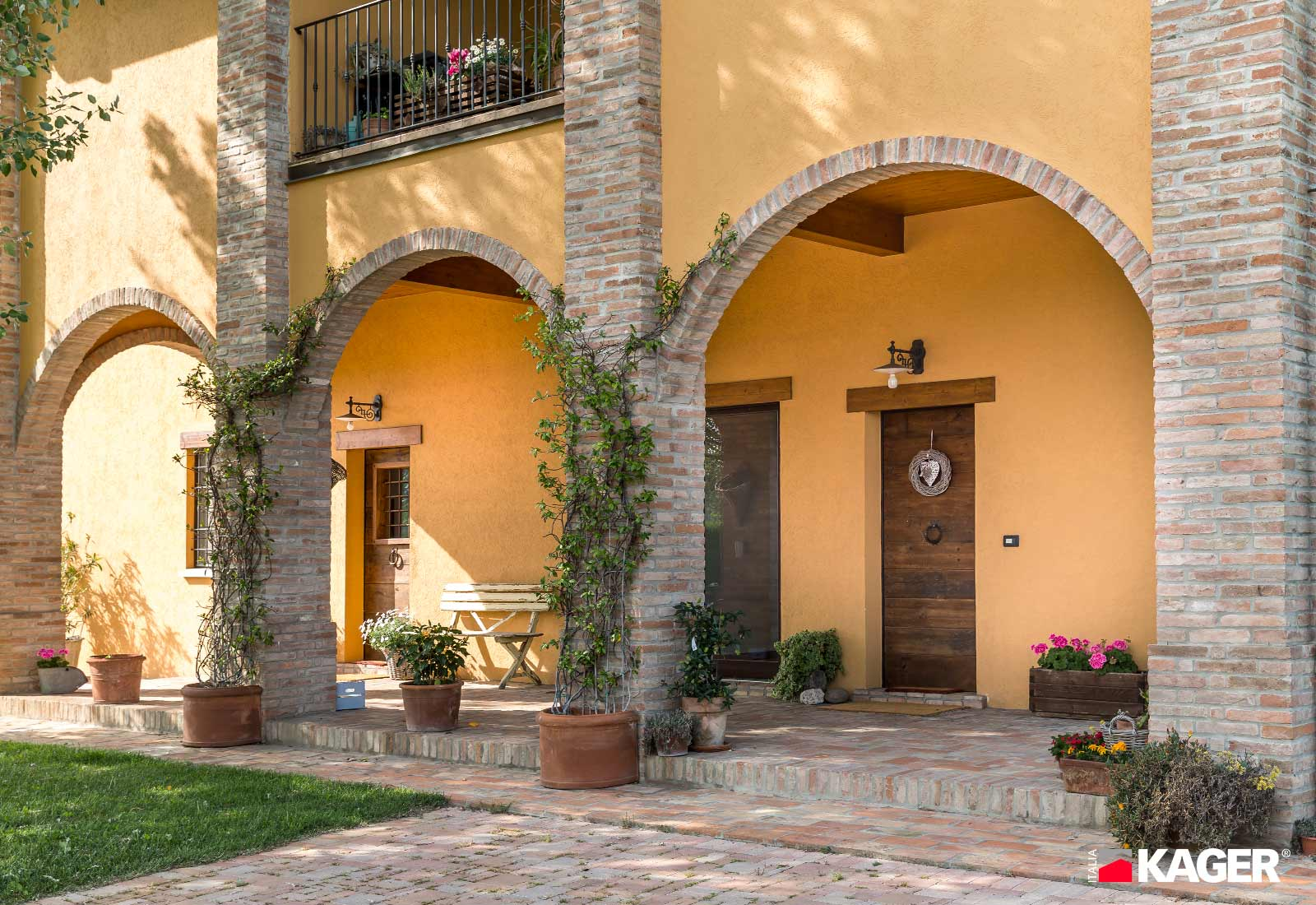 Casa-in-legno-Ferrara-Kager-Italia-08