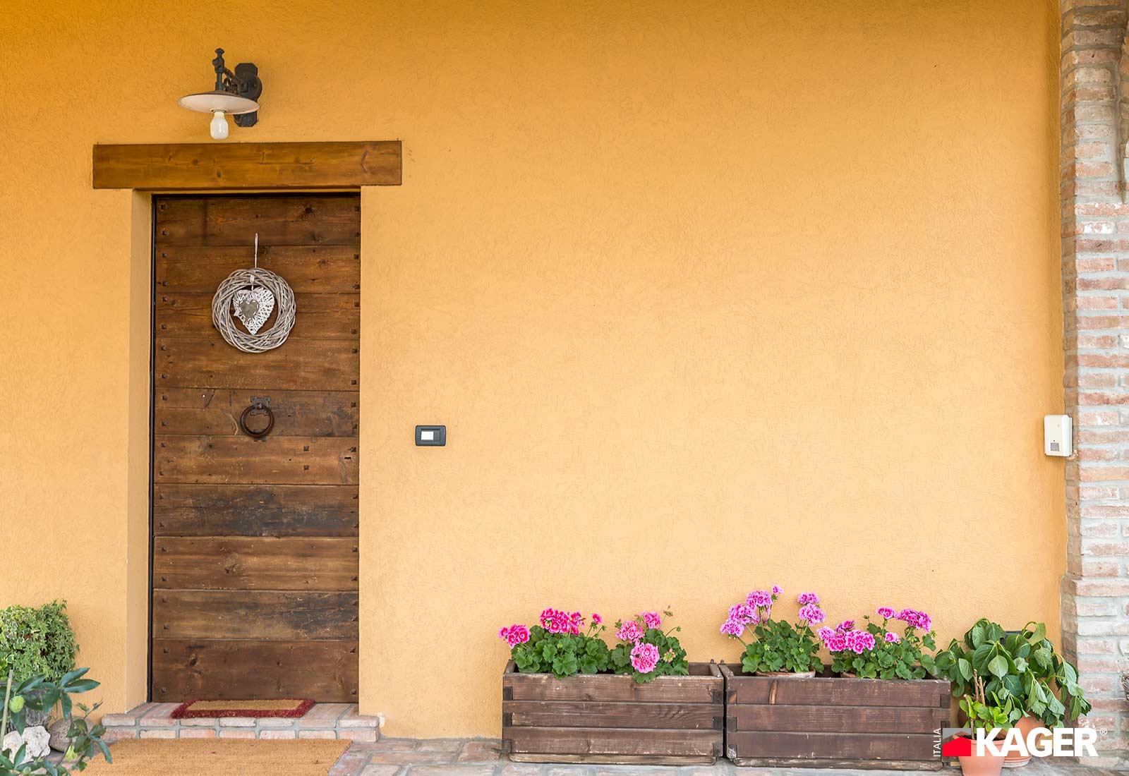Casa-in-legno-Ferrara-Kager-Italia-09