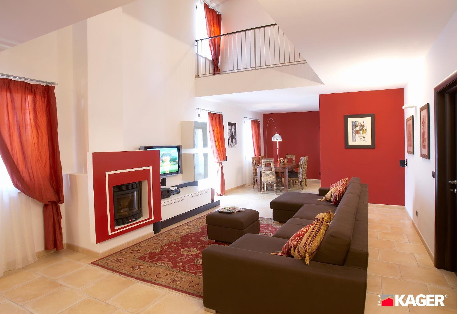 Casa-in-legno-Ferrara-Kager-Italia-10
