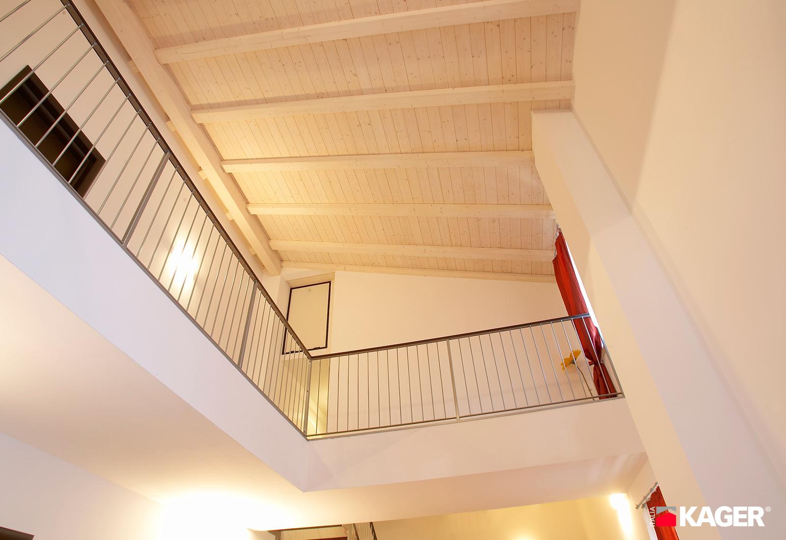 Casa-in-legno-Ferrara-Kager-Italia-11