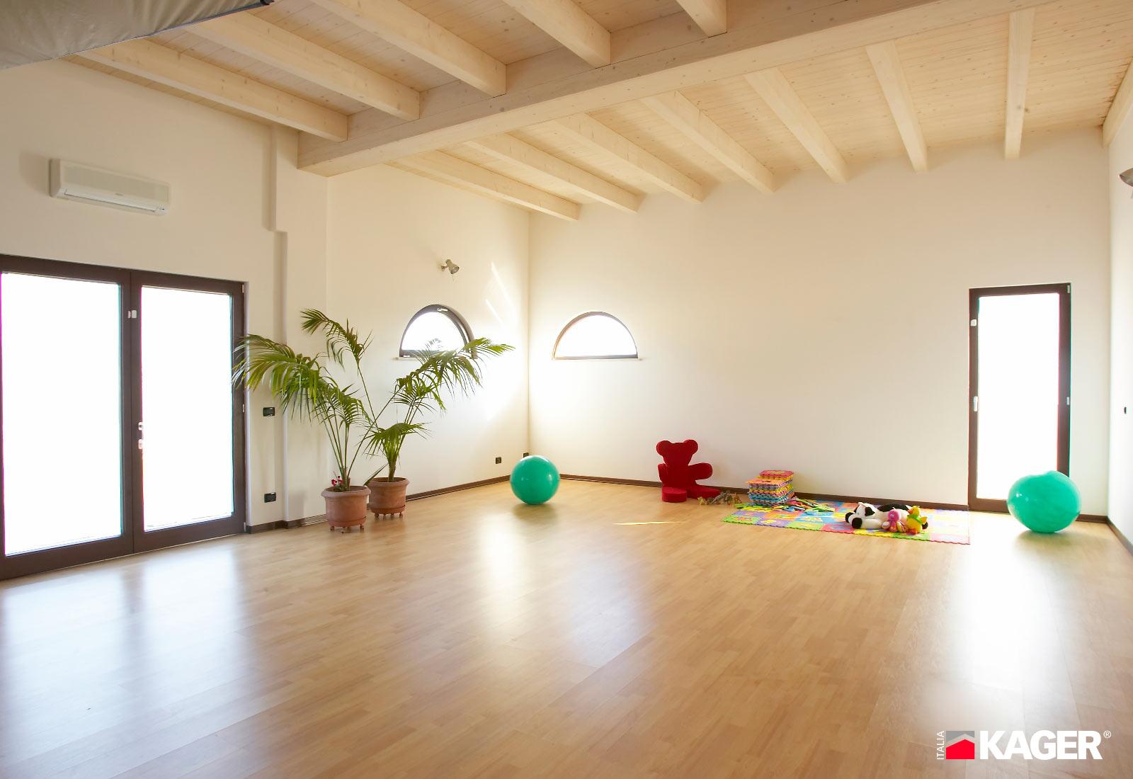 Casa-in-legno-Ferrara-Kager-Italia-12