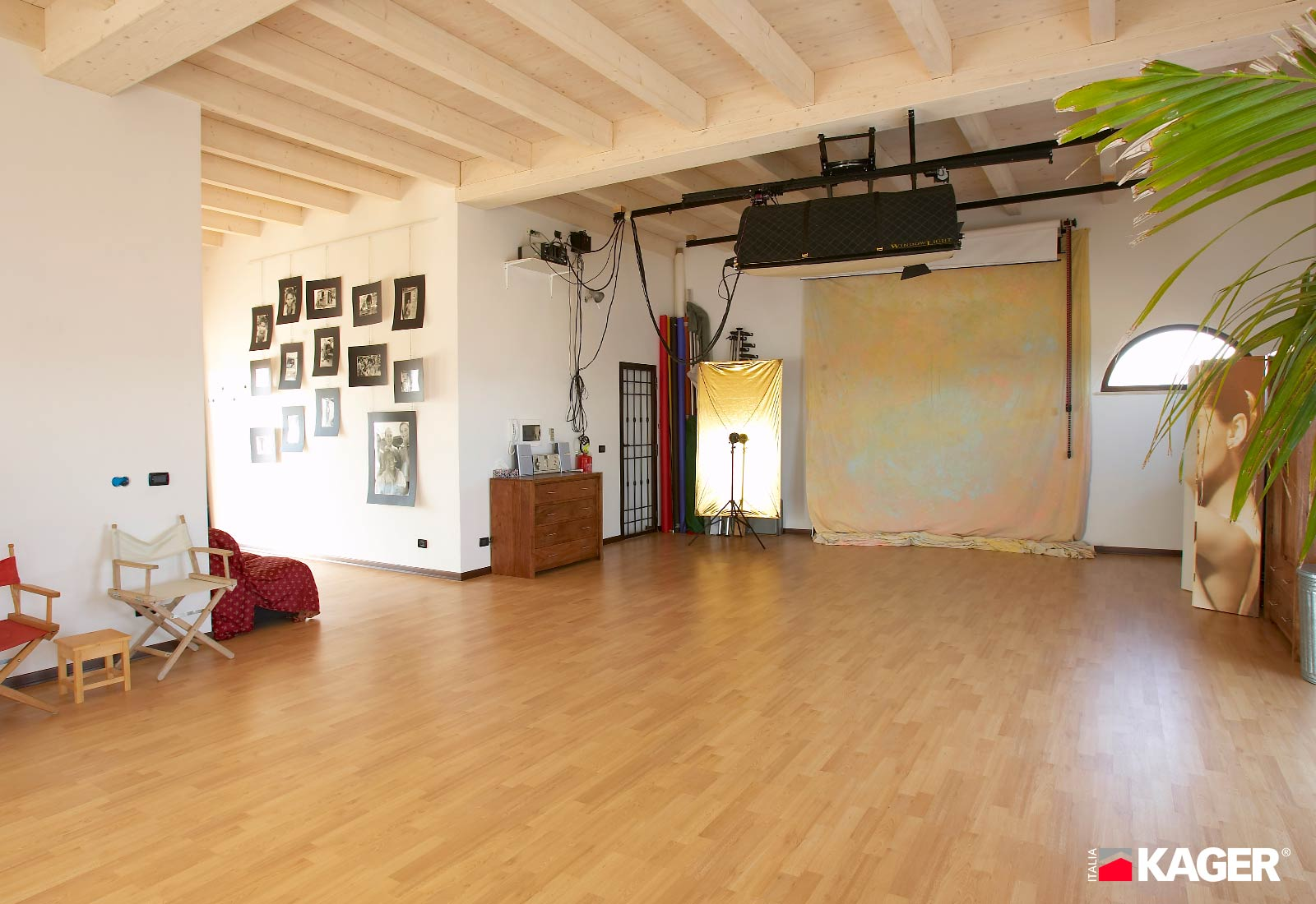Casa-in-legno-Ferrara-Kager-Italia-13