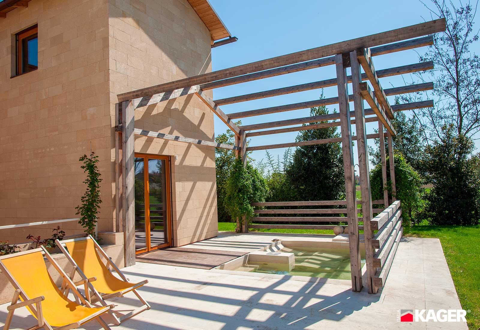 Casa-in-legno-Forli-Kager-Italia-08