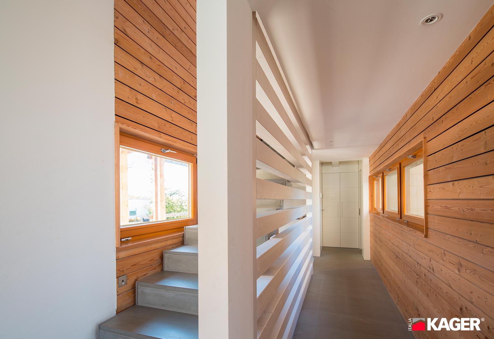 Casa-in-legno-Forli-Kager-Italia-09