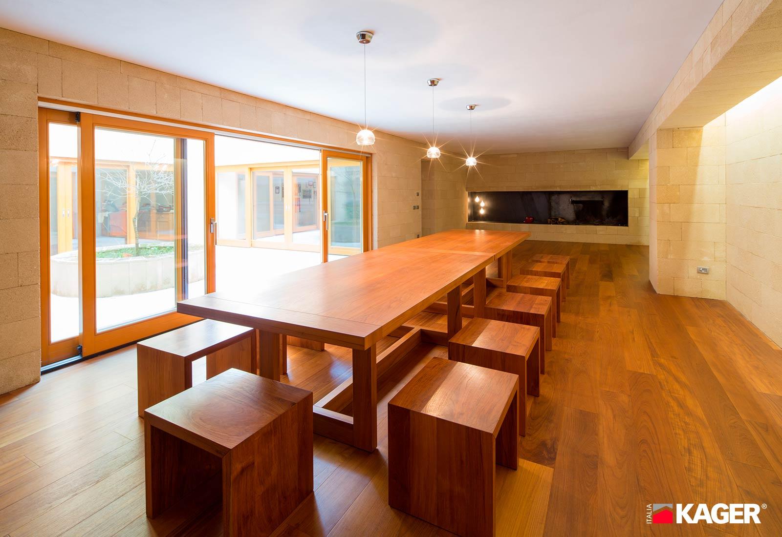 Casa-in-legno-Forli-Kager-Italia-10