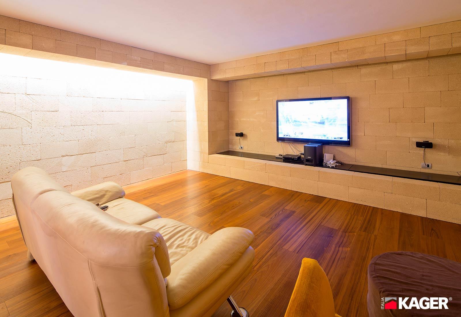 Casa-in-legno-Forli-Kager-Italia-11