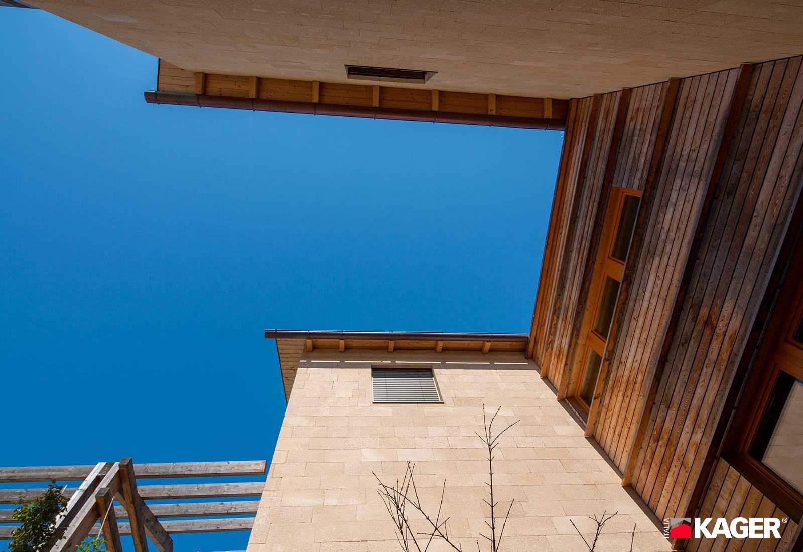 Casa-in-legno-Forli-Kager-Italia-12