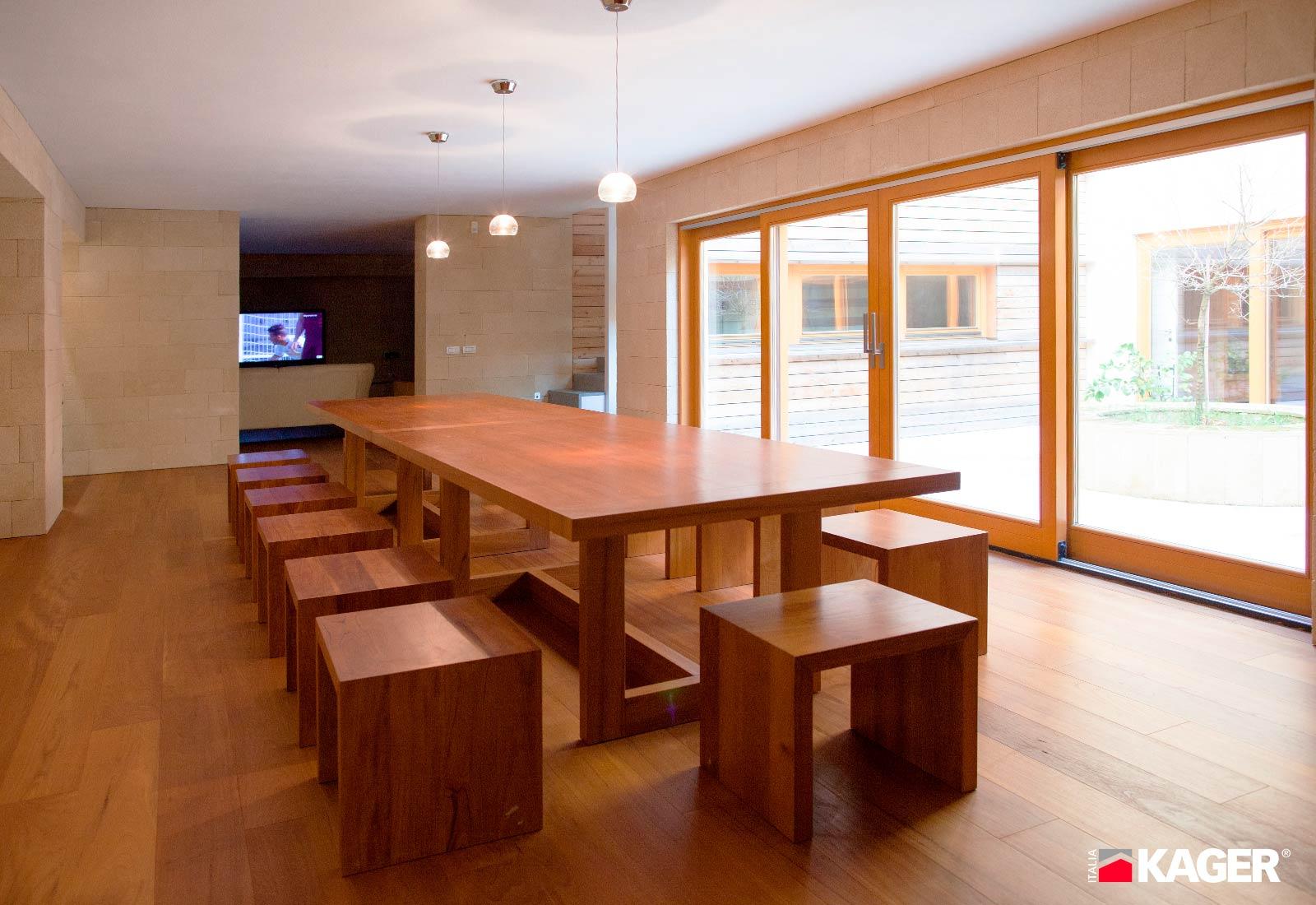 Casa-in-legno-Forli-Kager-Italia-13