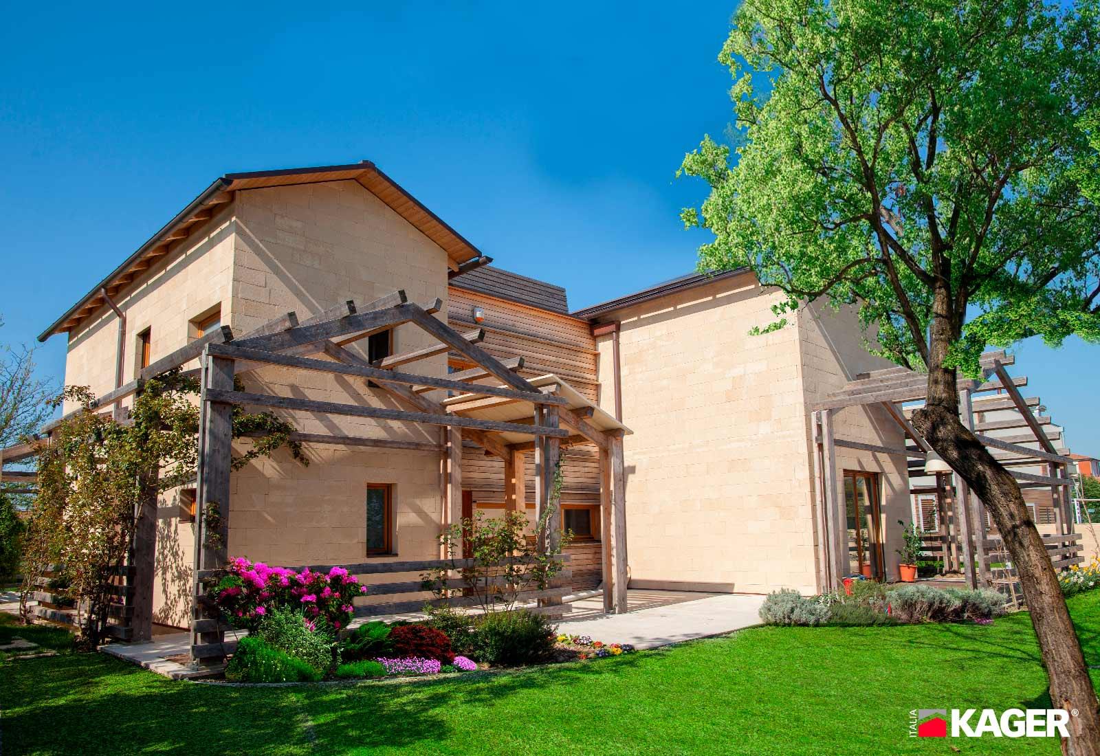 Casa-in-legno-Forli-Kager-Italia-14