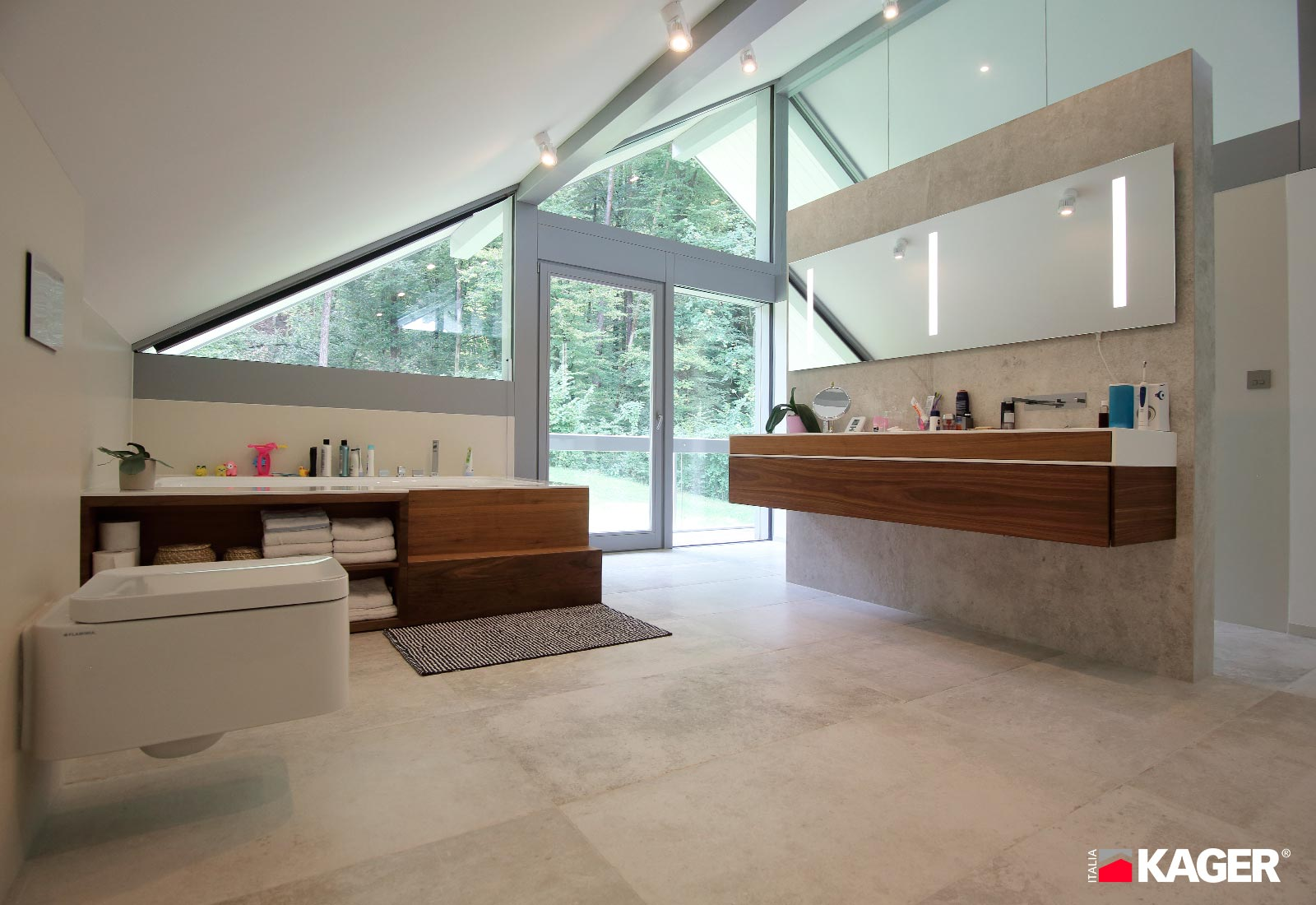 Casa-in-legno-Lubiana-2-Kager-Italia-05