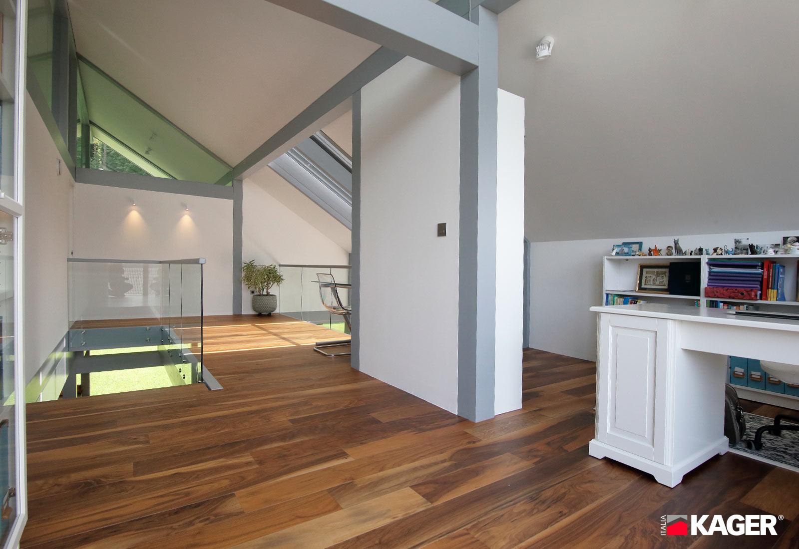 Casa-in-legno-Lubiana-2-Kager-Italia-06