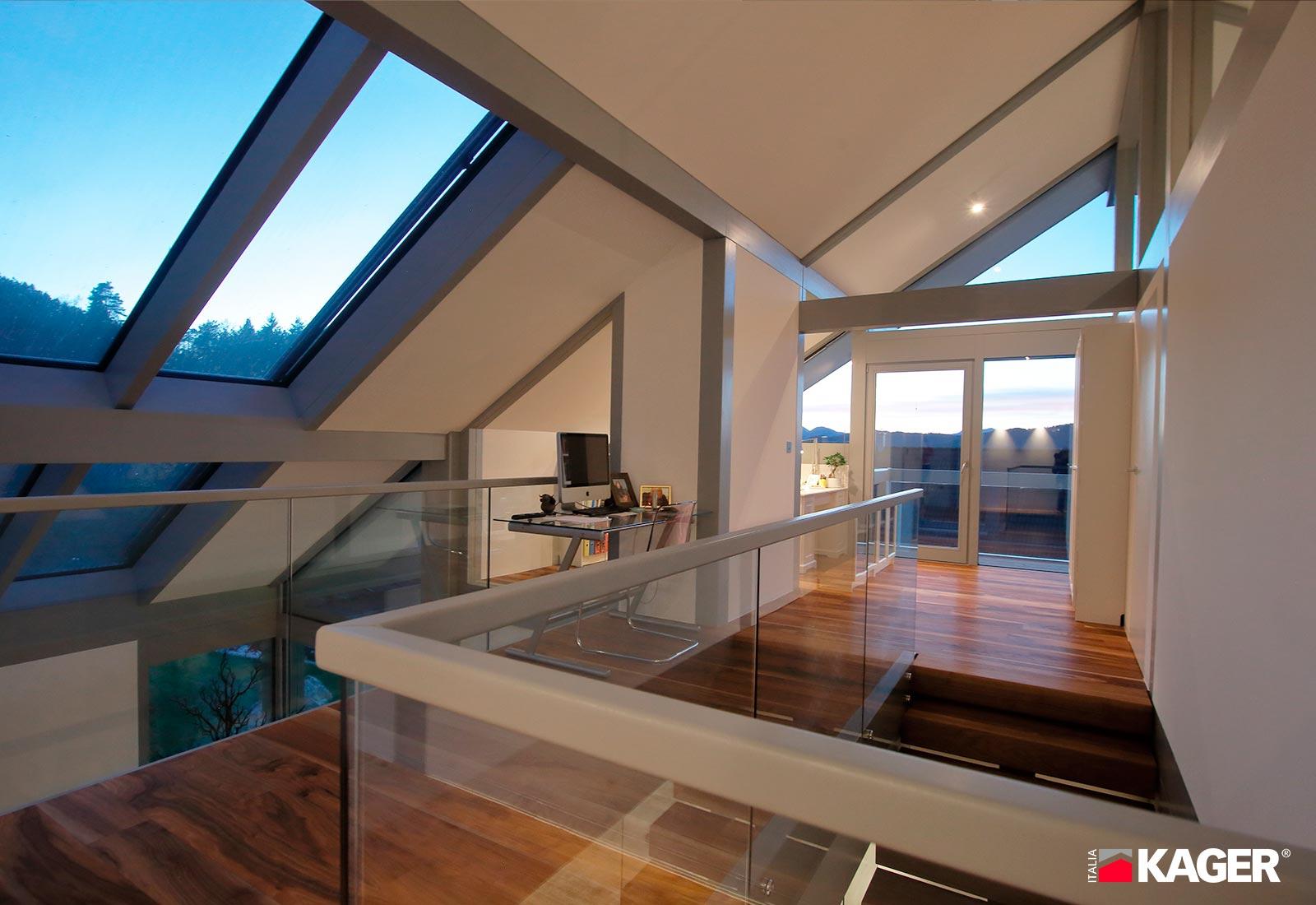 Casa-in-legno-Lubiana-2-Kager-Italia-09