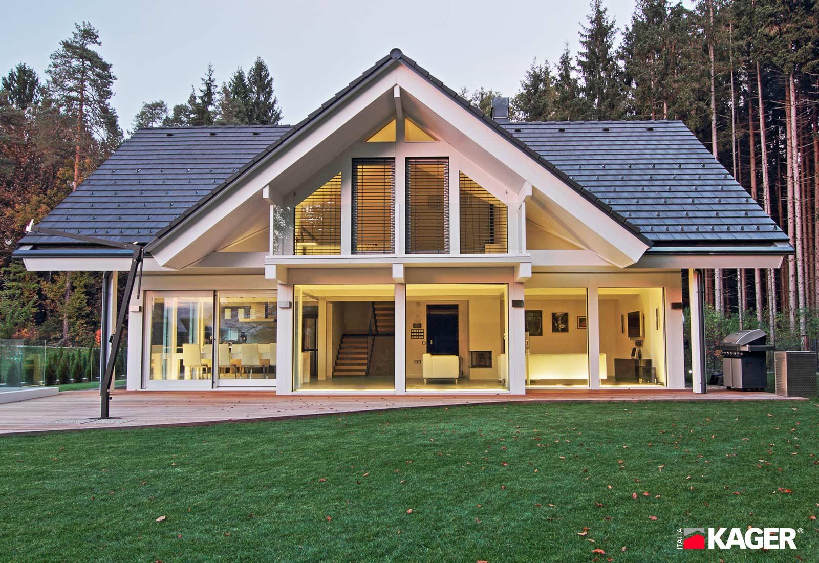 Casa-in-legno-Lubiana-Kager-Italia-08