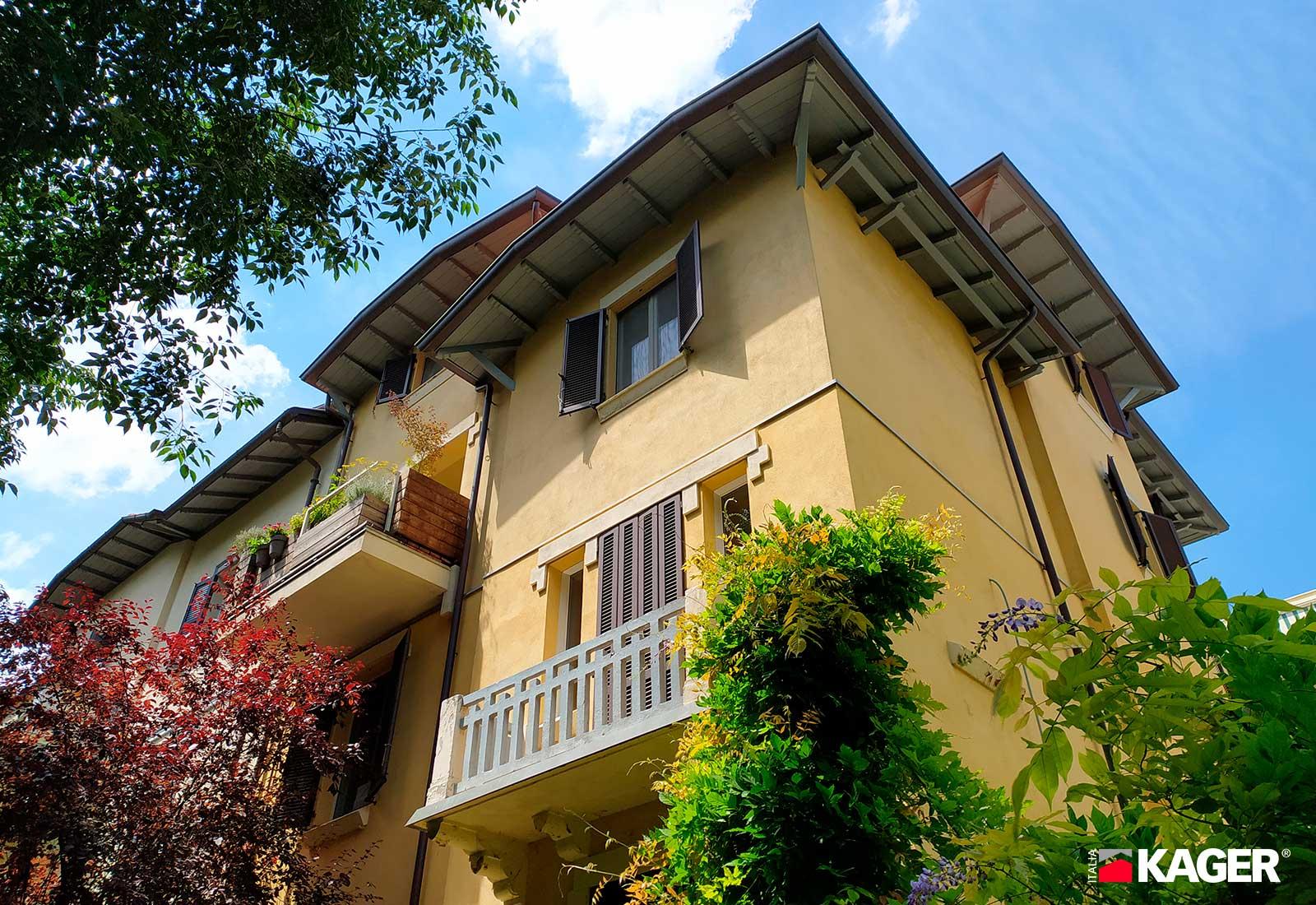 Casa-in-legno-Parma-sopraelevazione-Kager-Italia-01
