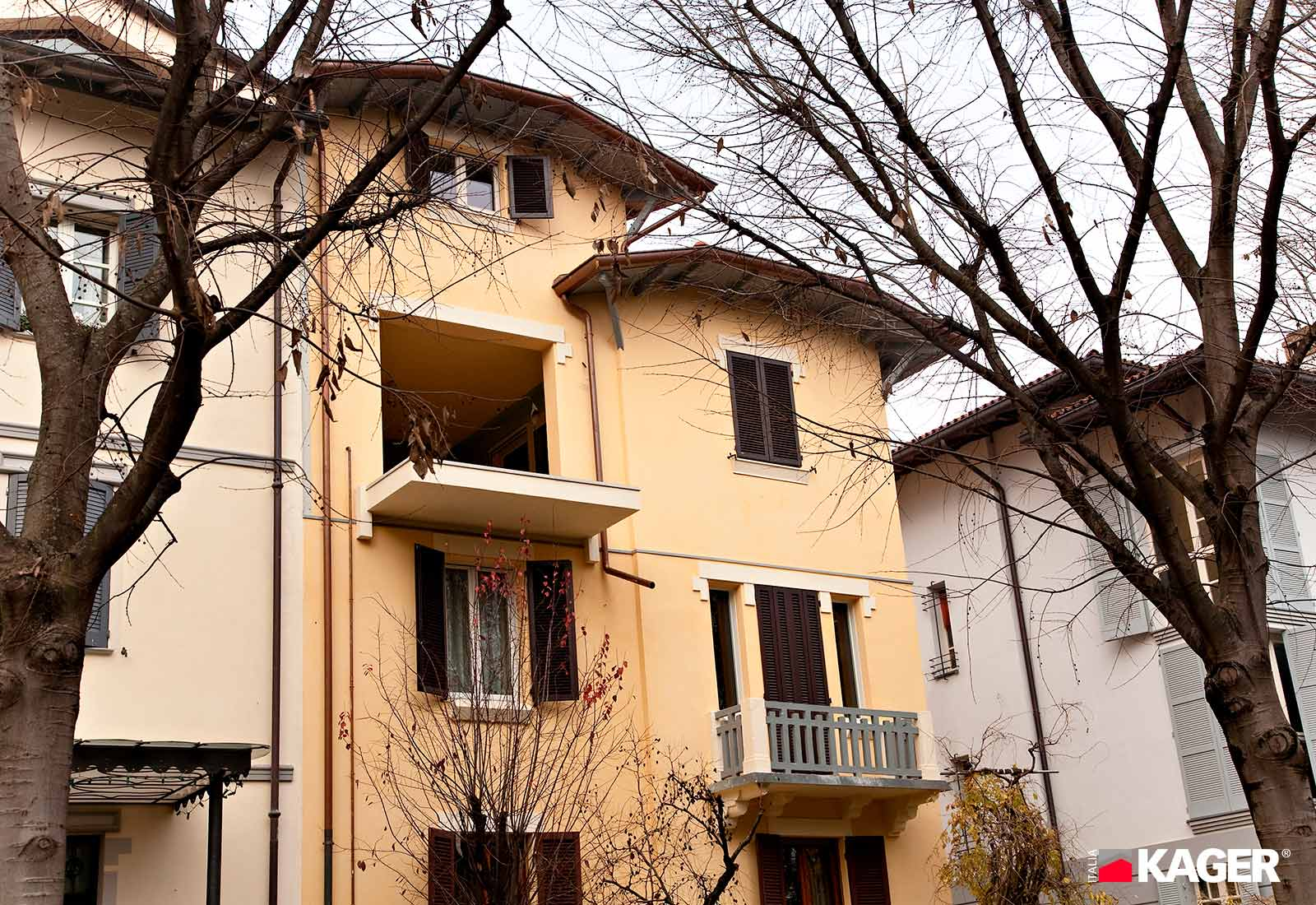 Casa-in-legno-Parma-sopraelevazione-Kager-Italia-02