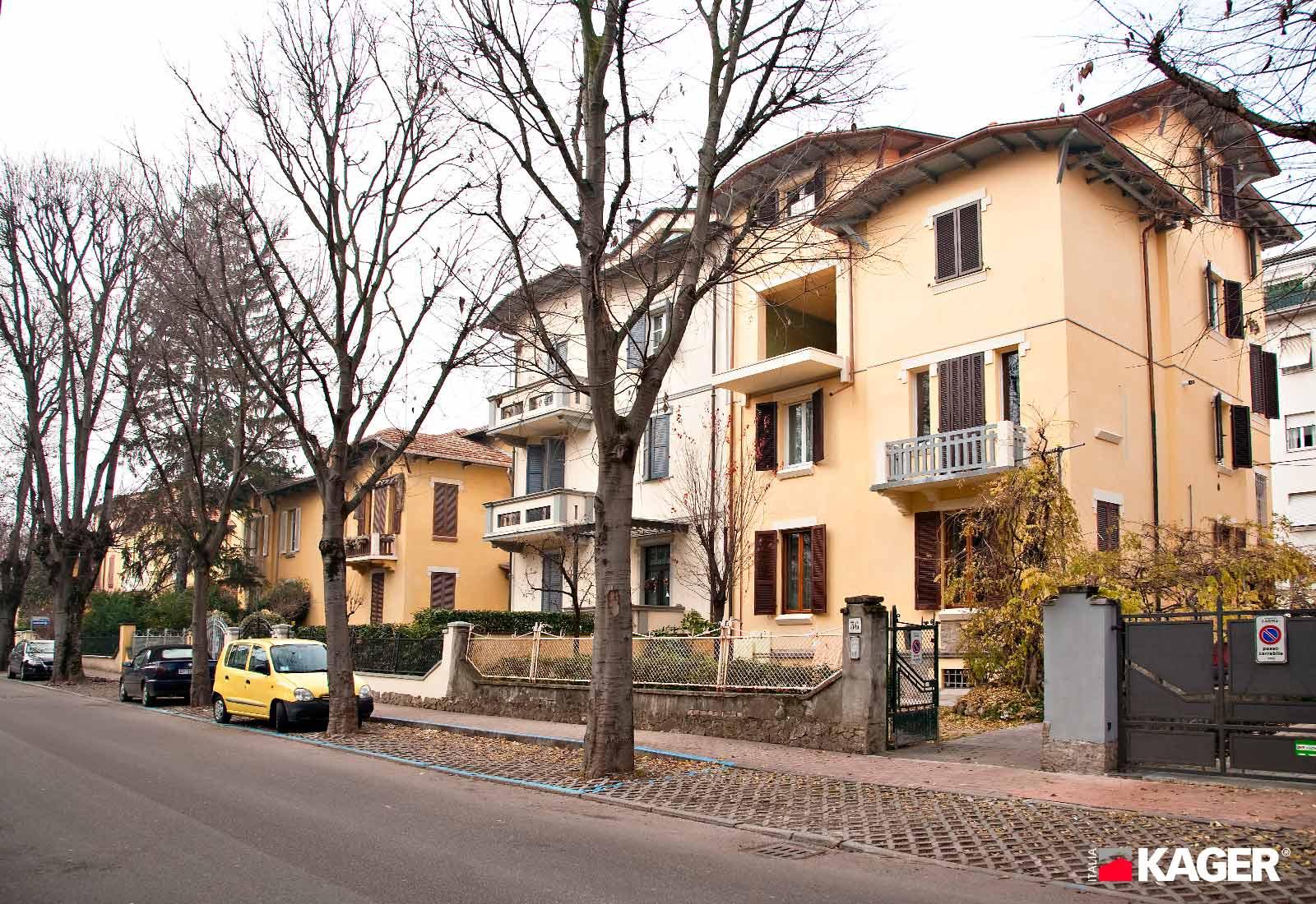 Casa-in-legno-Parma-sopraelevazione-Kager-Italia-03