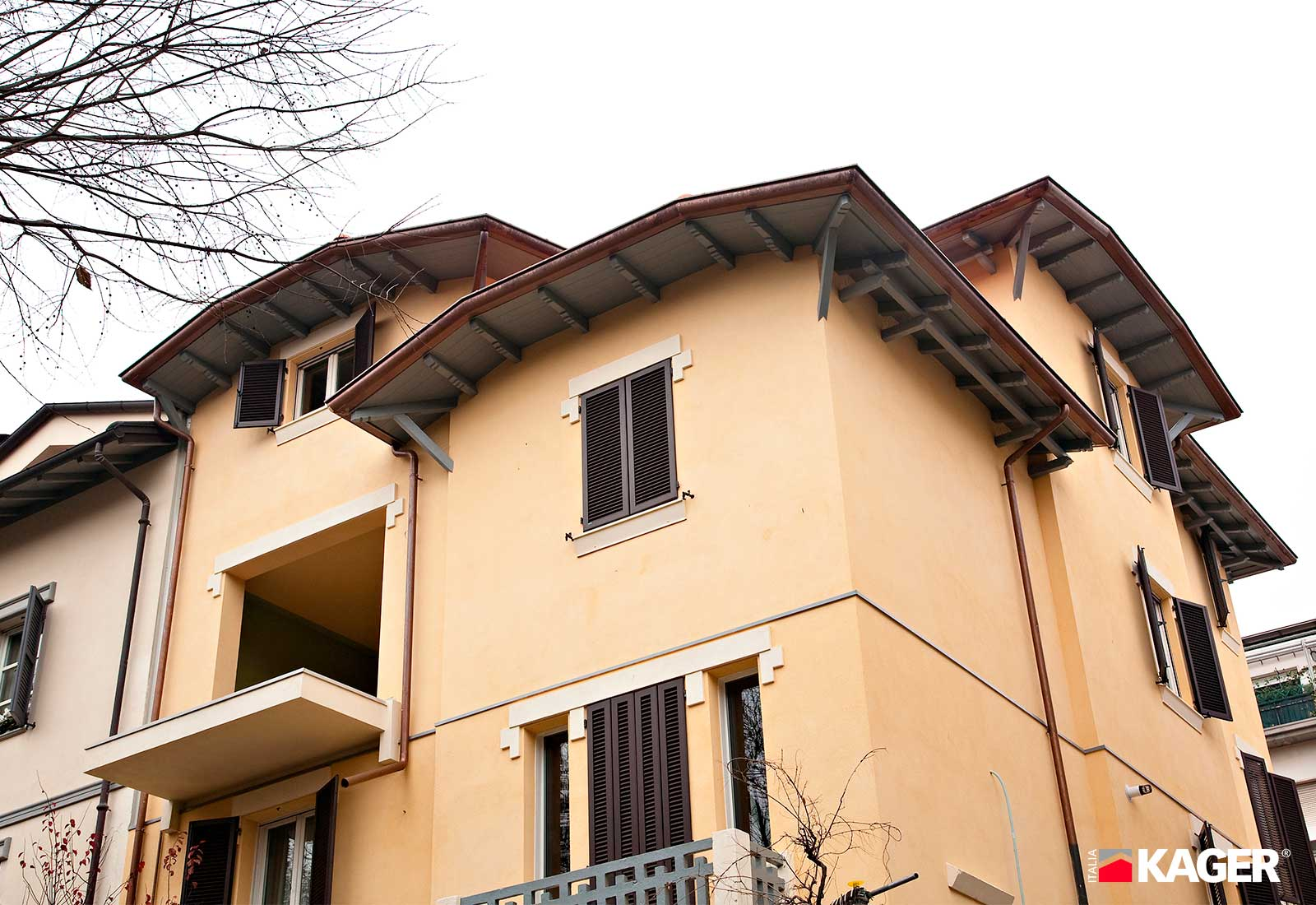 Casa-in-legno-Parma-sopraelevazione-Kager-Italia-04