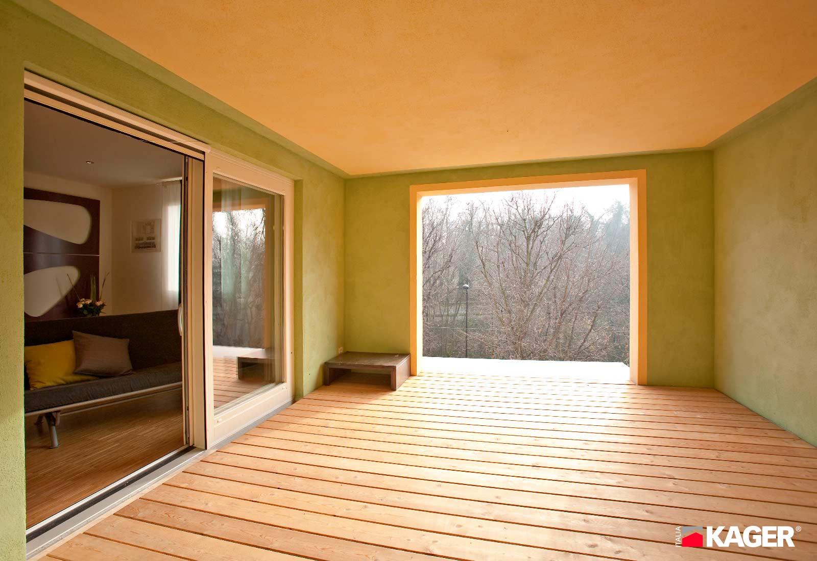Casa-in-legno-Parma-sopraelevazione-Kager-Italia-05
