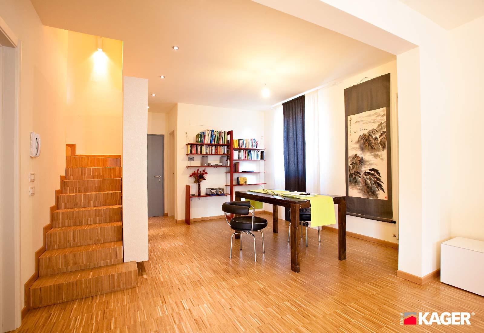 Casa-in-legno-Parma-sopraelevazione-Kager-Italia-06