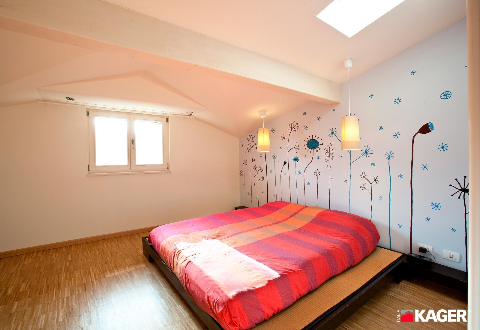 Casa-in-legno-Parma-sopraelevazione-Kager-Italia-07