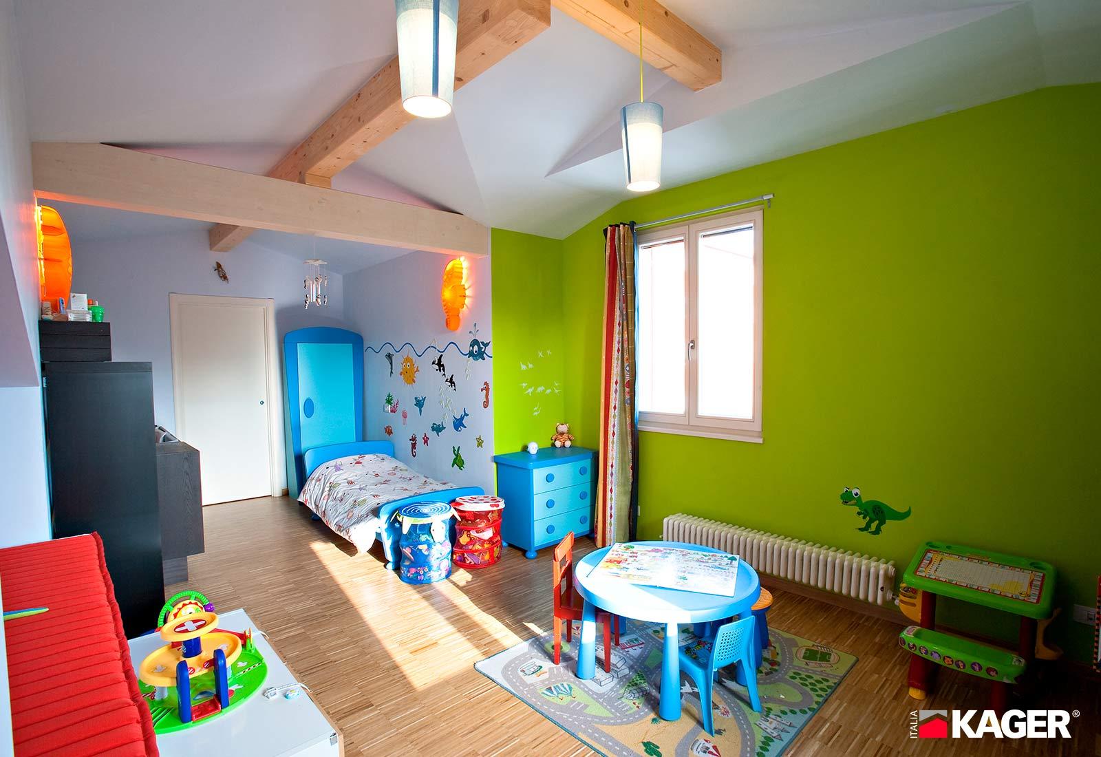 Casa-in-legno-Parma-sopraelevazione-Kager-Italia-09