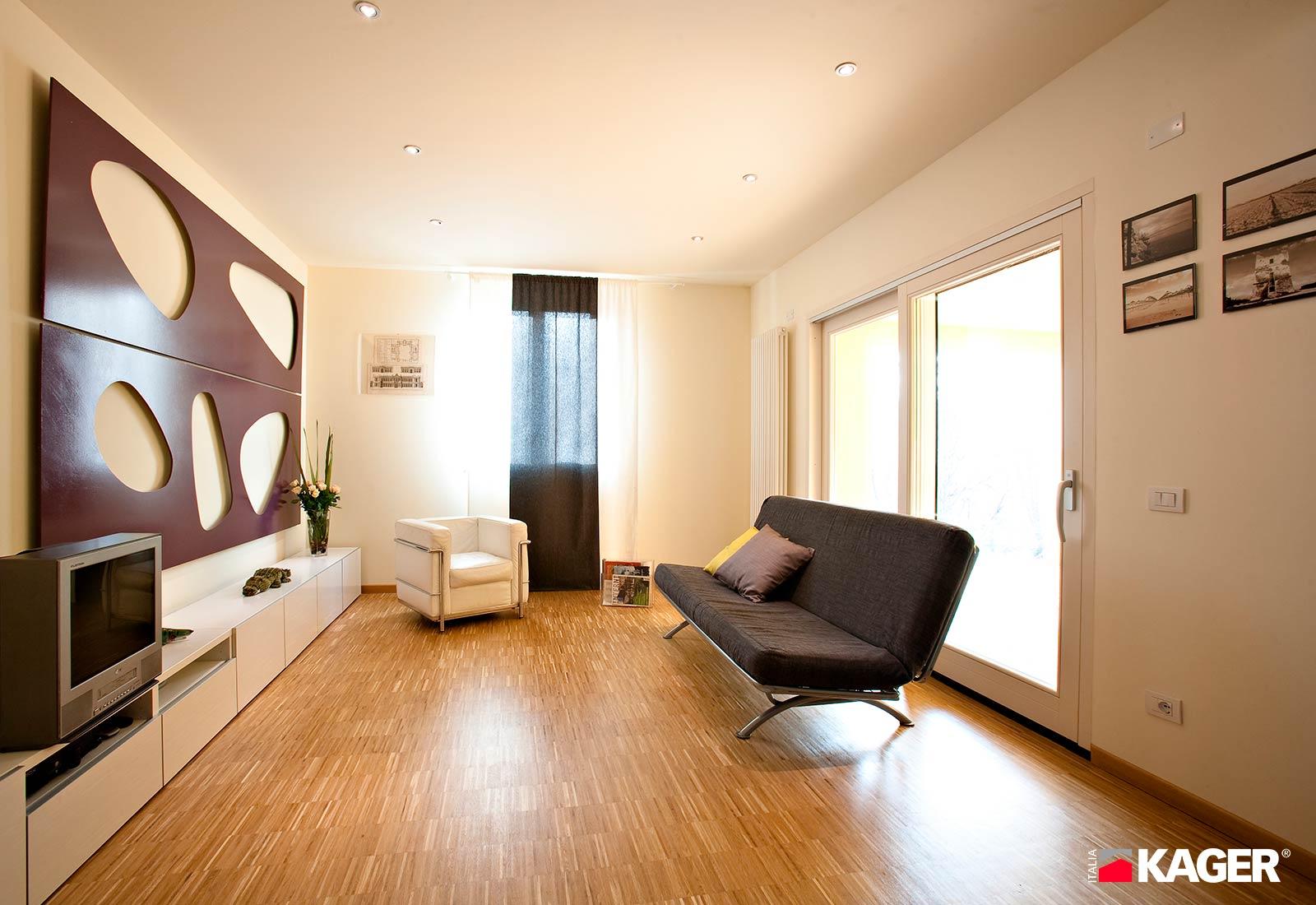 Casa-in-legno-Parma-sopraelevazione-Kager-Italia-10