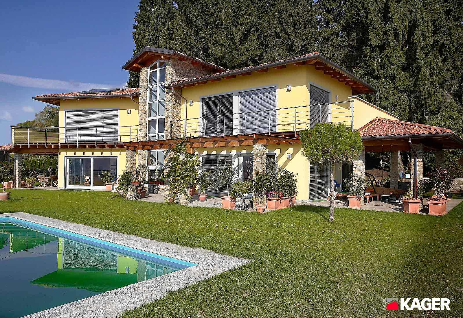 Casa-in-legno-Verbania-Kager-Italia-01