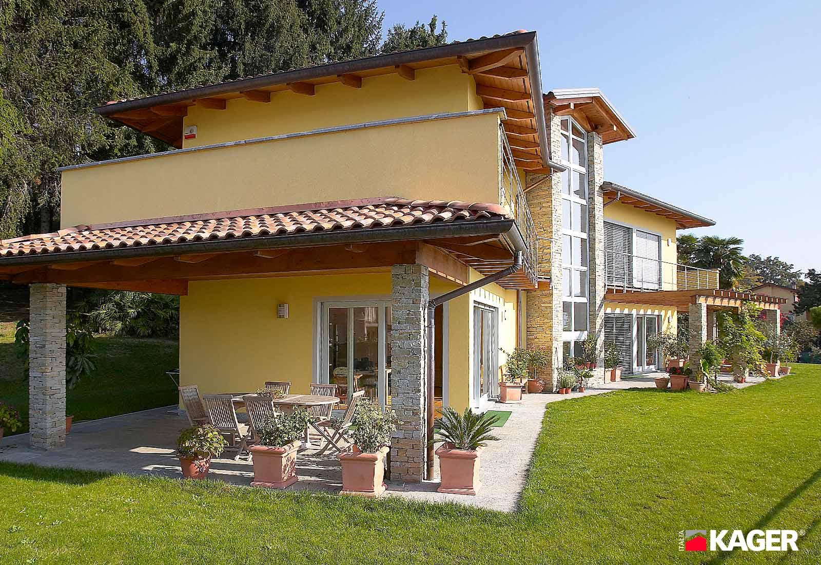 Casa-in-legno-Verbania-Kager-Italia-02