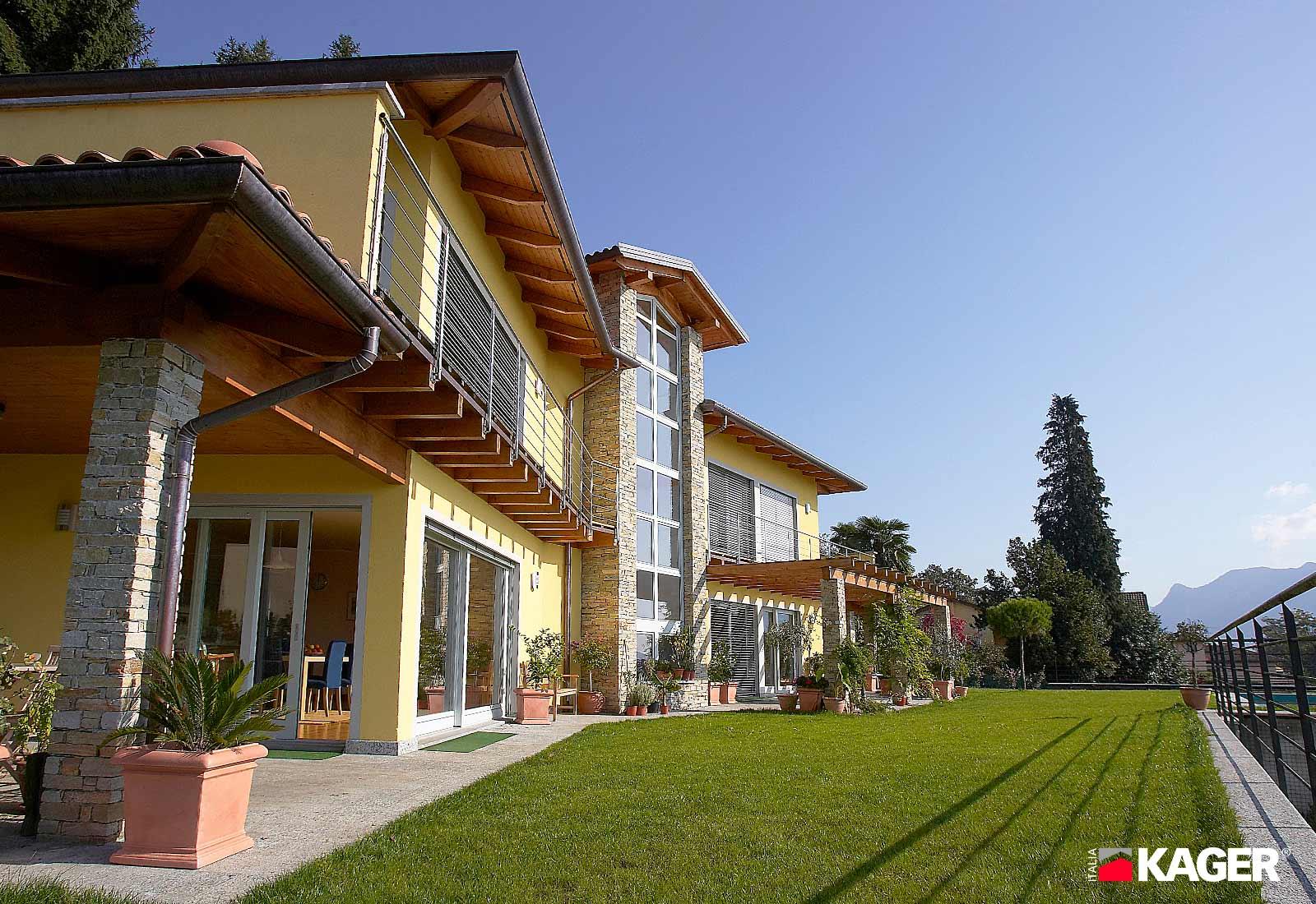 Casa-in-legno-Verbania-Kager-Italia-03
