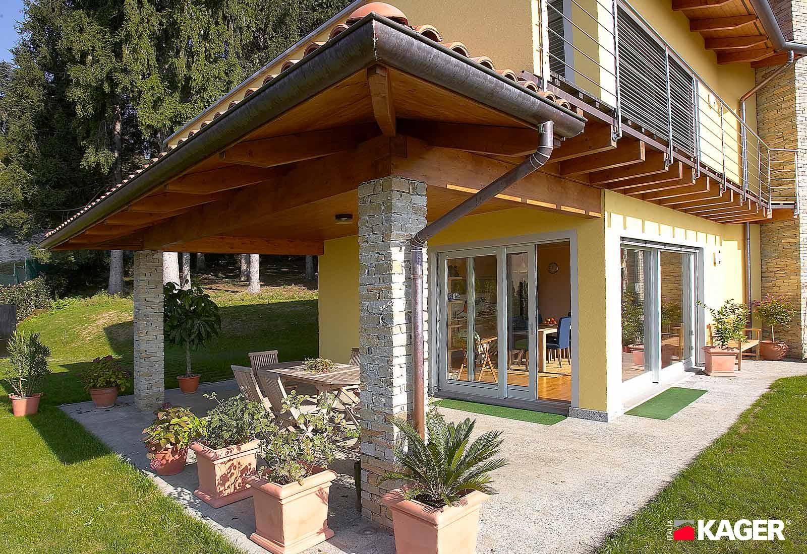 Casa-in-legno-Verbania-Kager-Italia-04