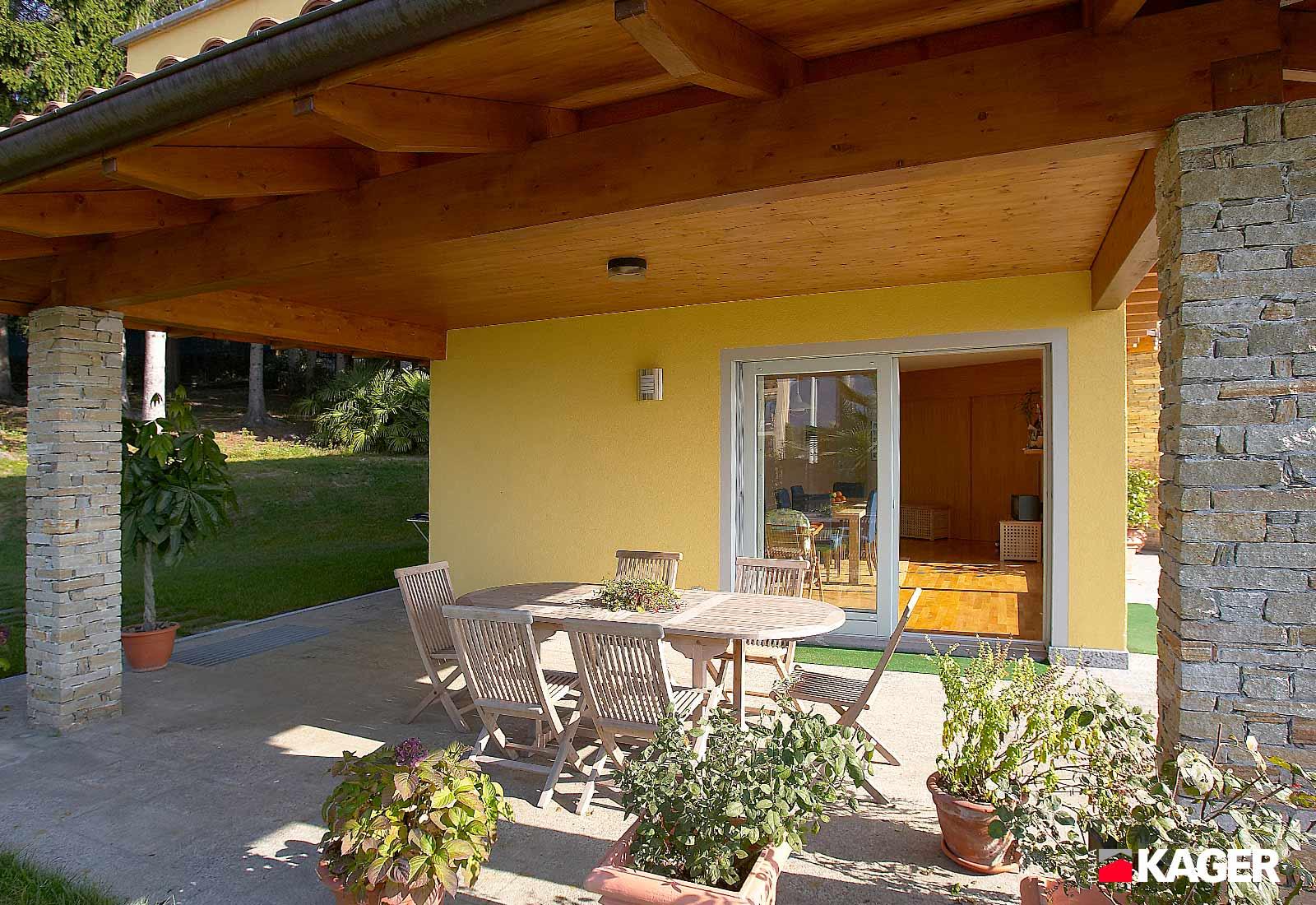 Casa-in-legno-Verbania-Kager-Italia-05