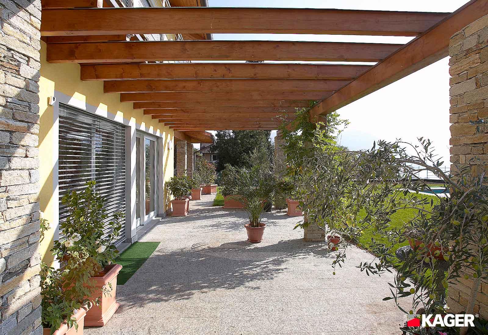 Casa-in-legno-Verbania-Kager-Italia-07
