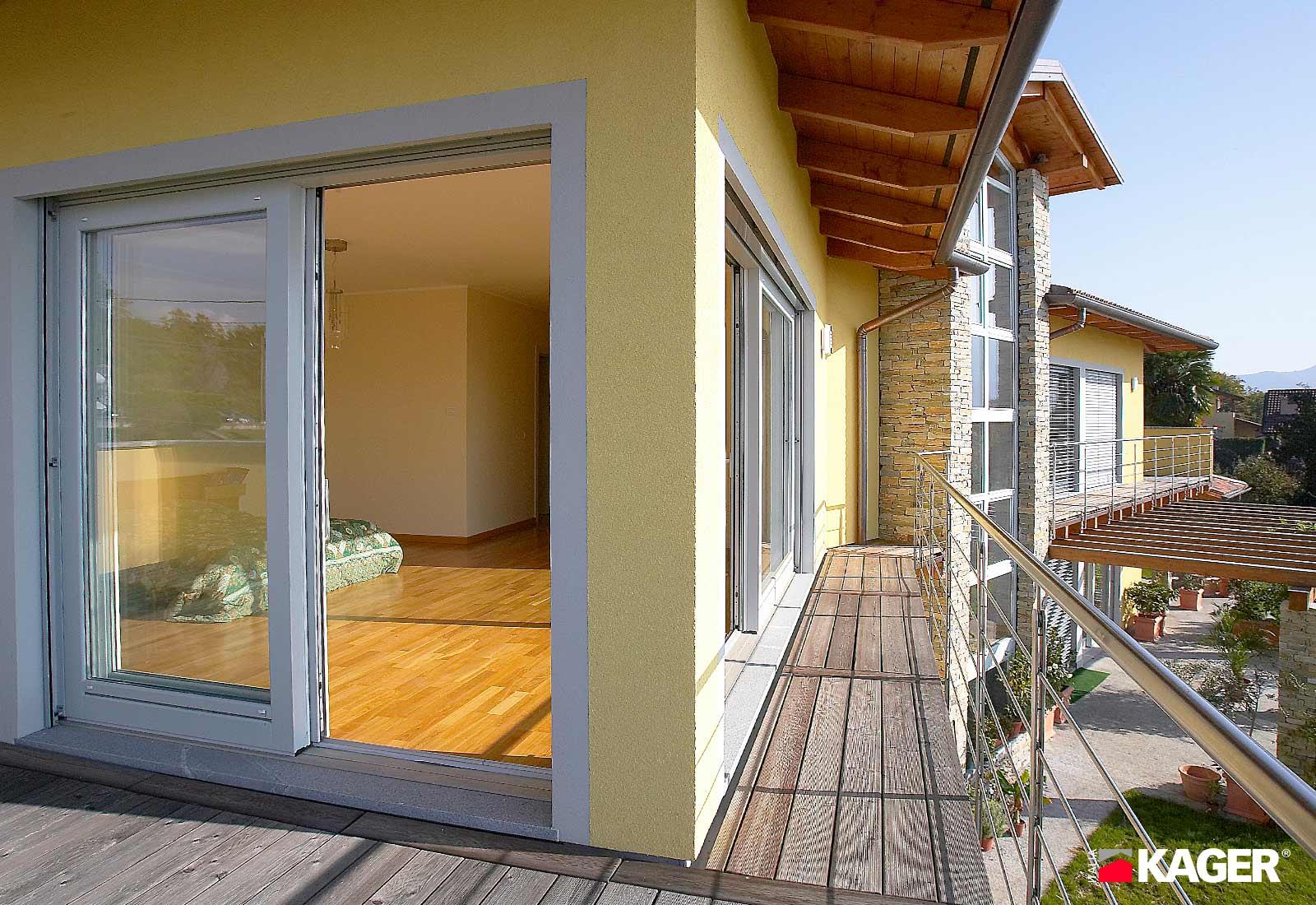 Casa-in-legno-Verbania-Kager-Italia-09