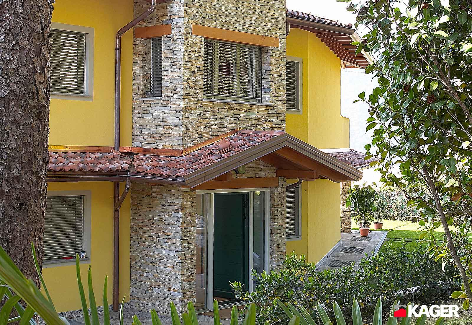Casa-in-legno-Verbania-Kager-Italia-10