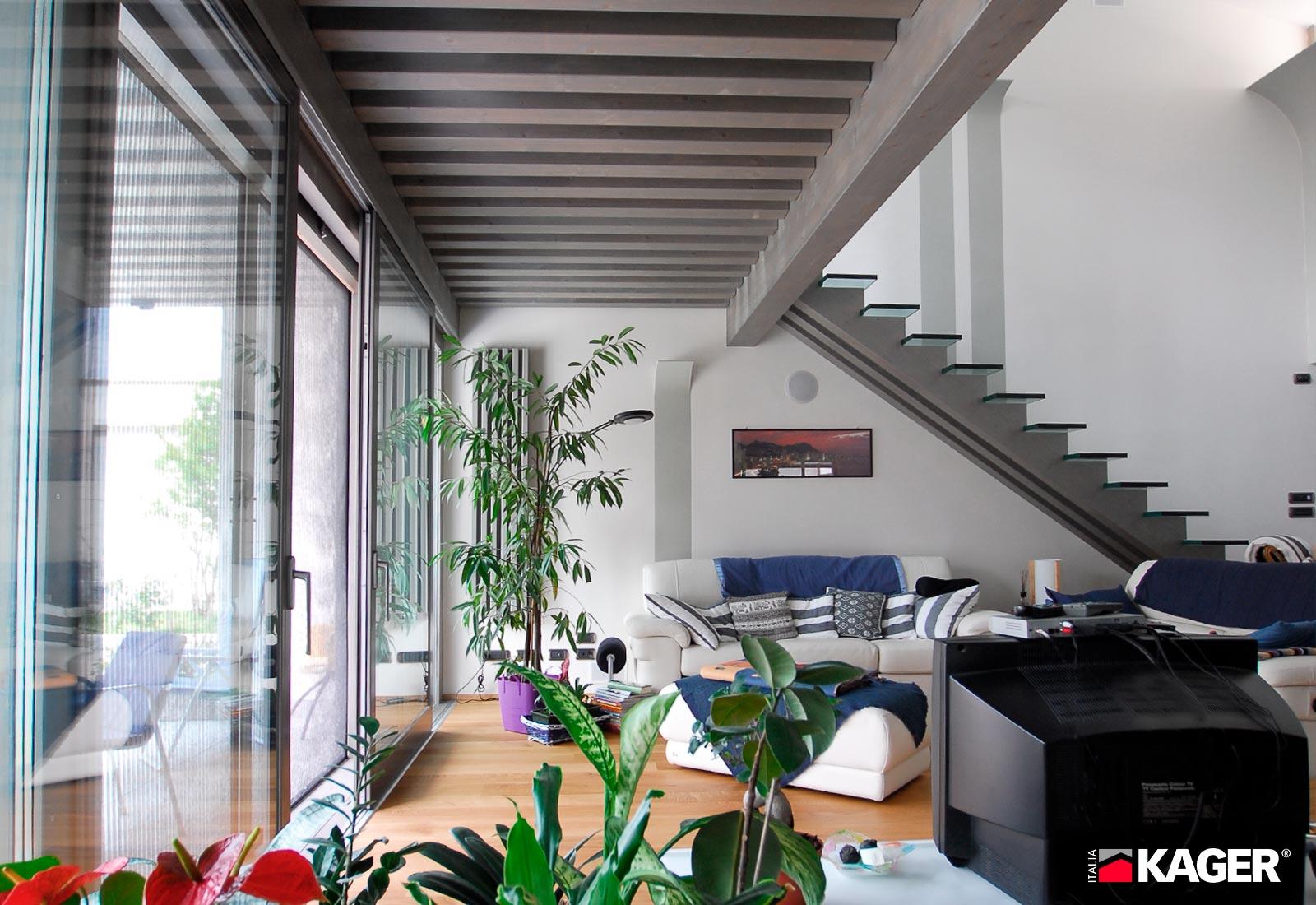 Casa-in-legno-Vercelli-Kager-Italia-05