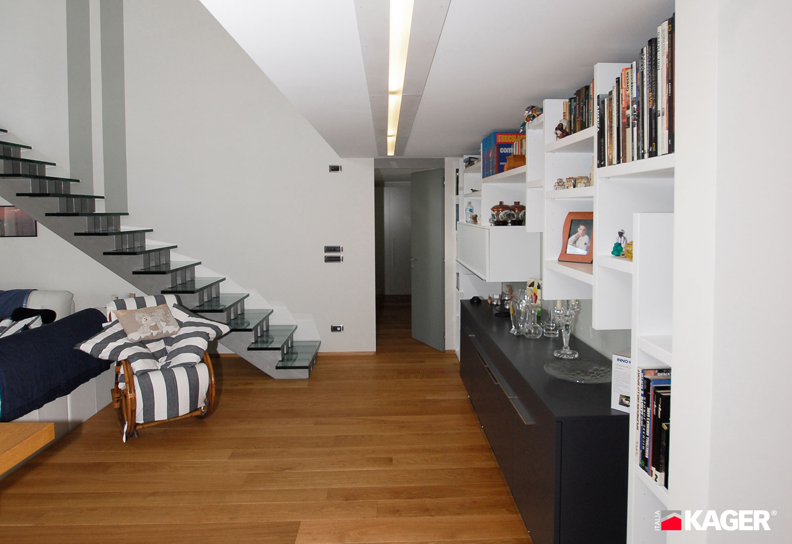 Casa-in-legno-Vercelli-Kager-Italia-07